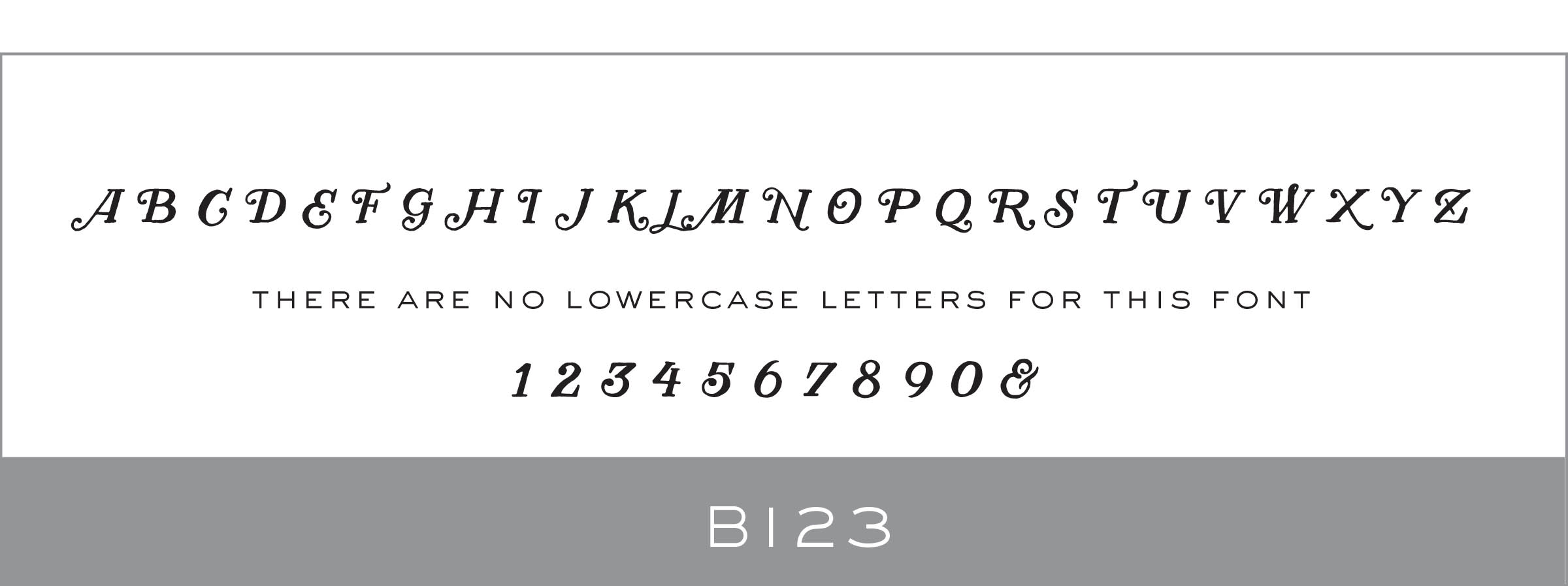 B123_Haute_Papier_Font.jpg