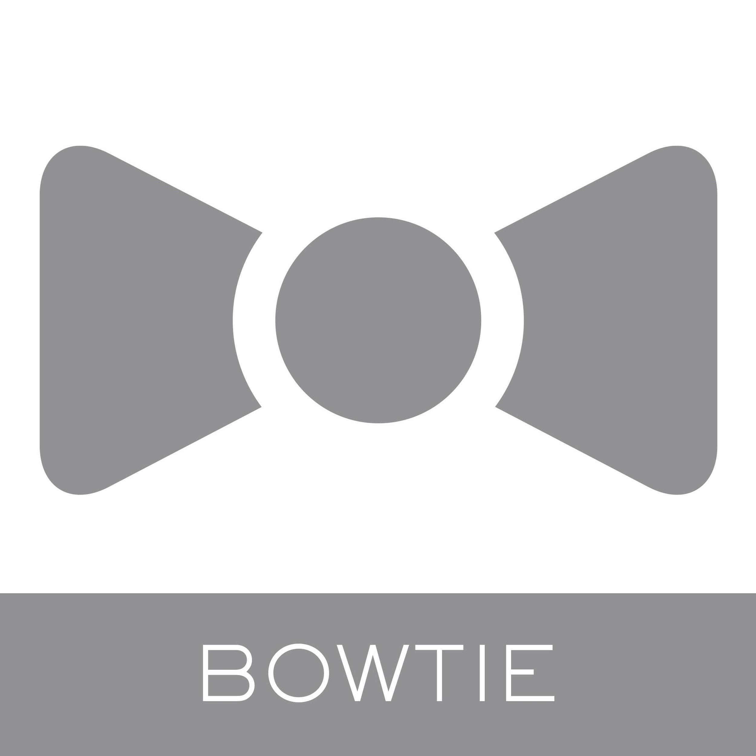 bowtie.jpg