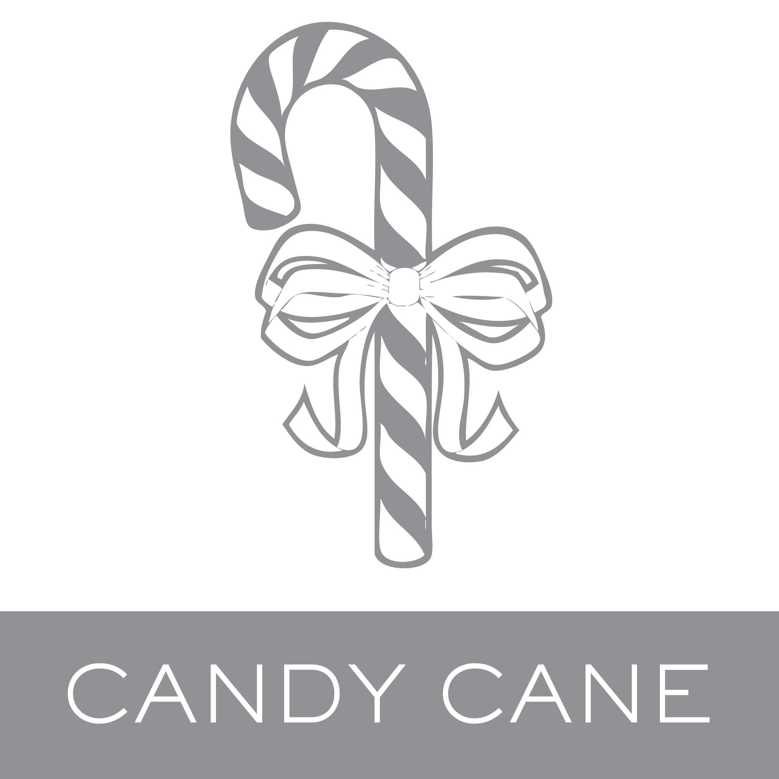 candycane.jpg