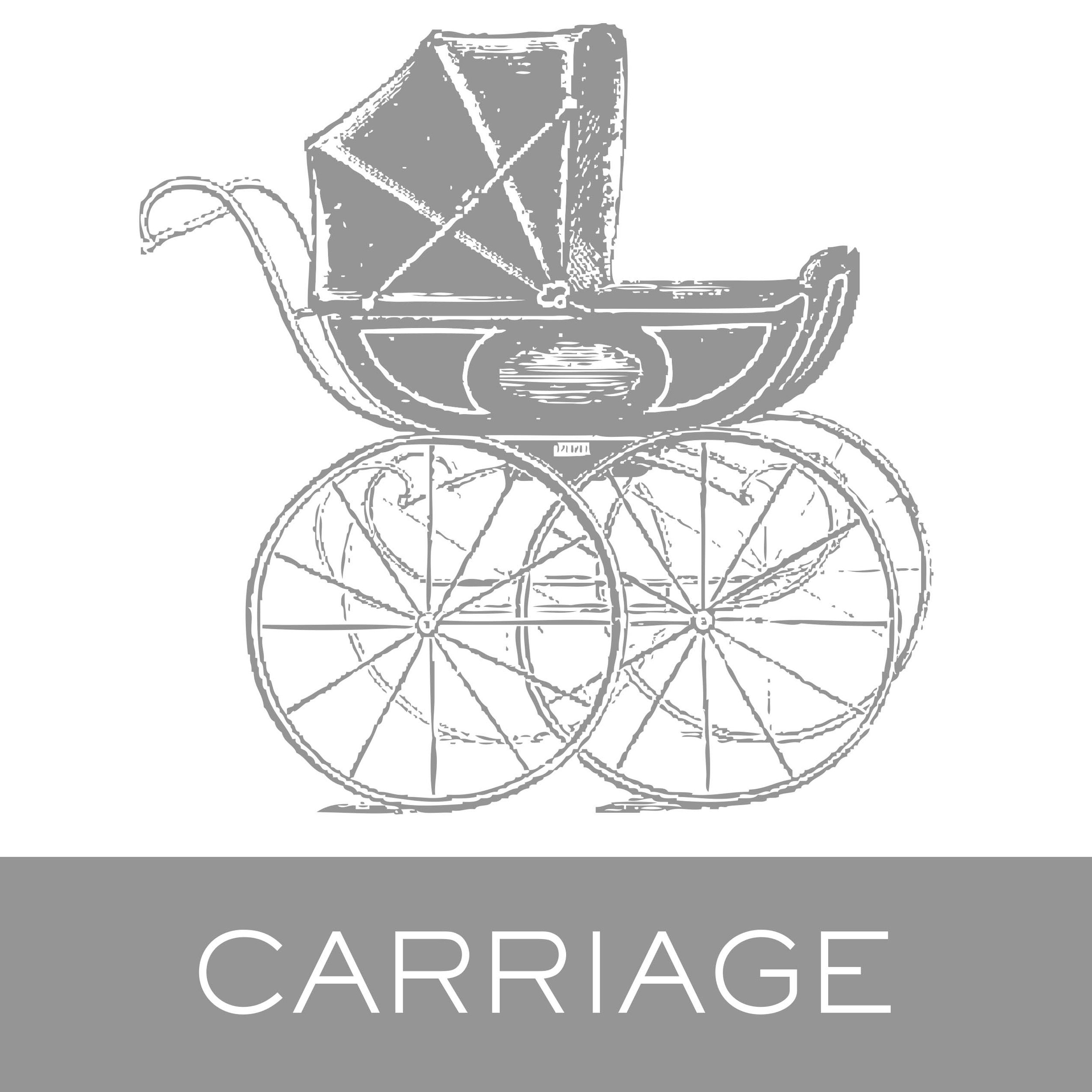 carriage.jpg