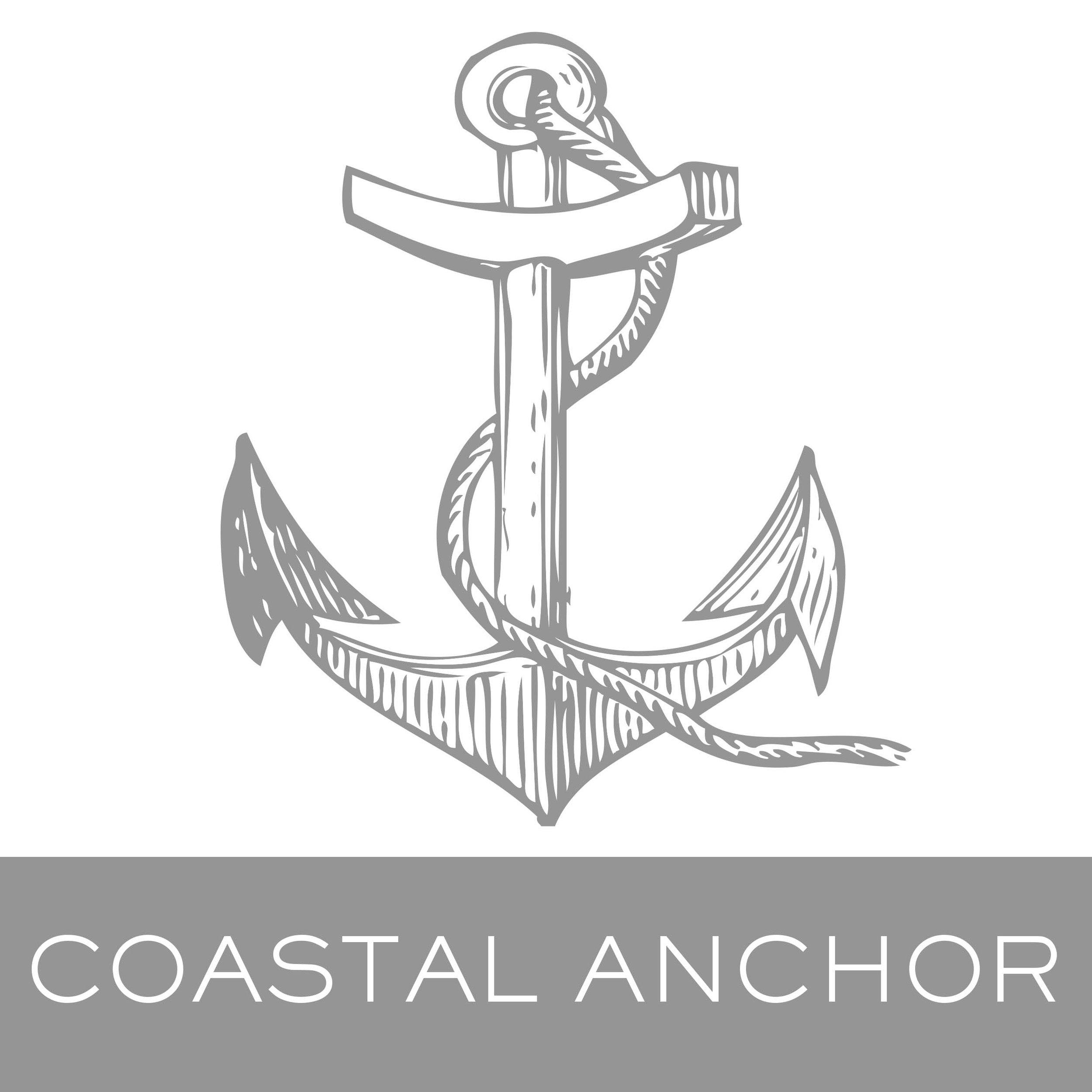 coastalanchor.jpg
