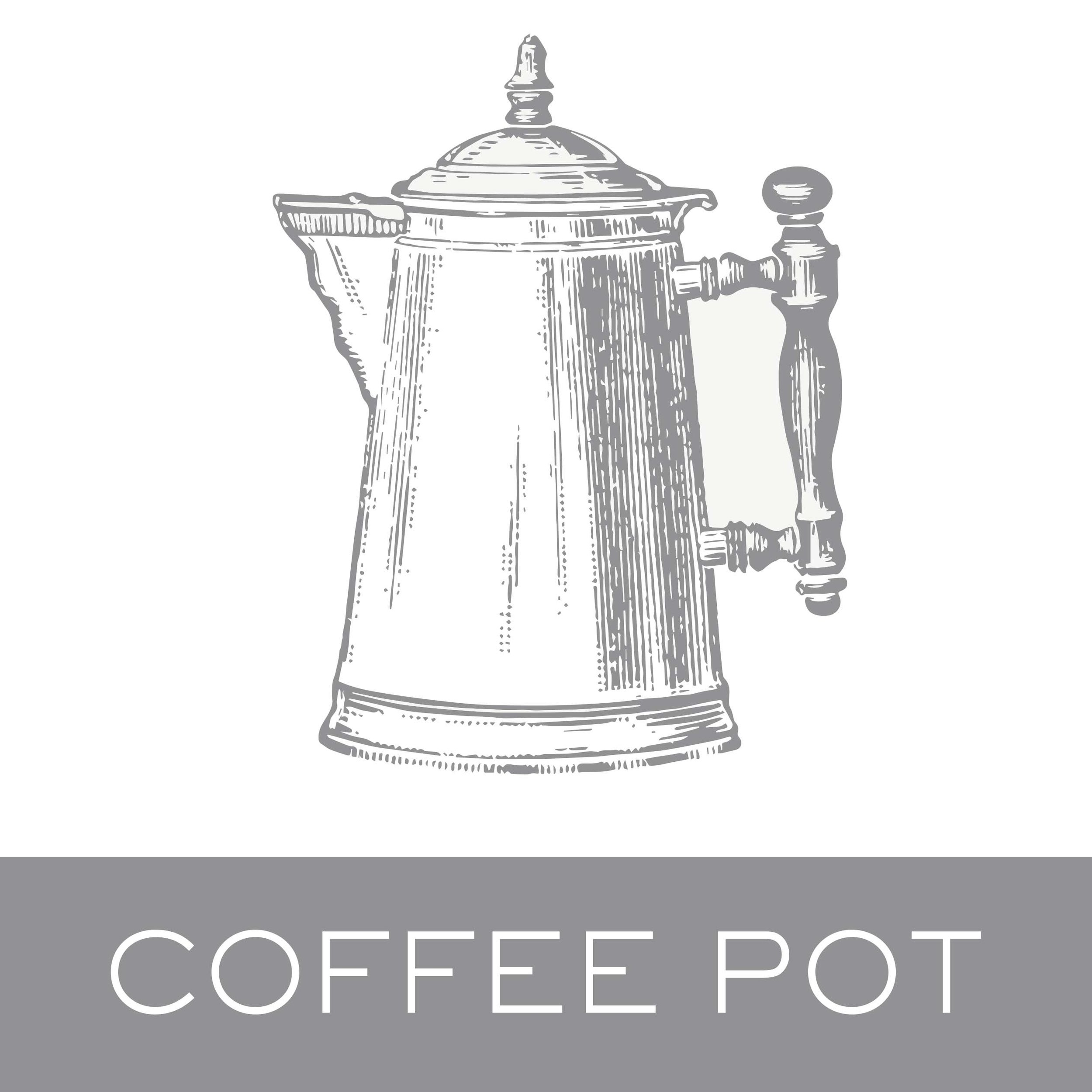 coffeepot.jpg