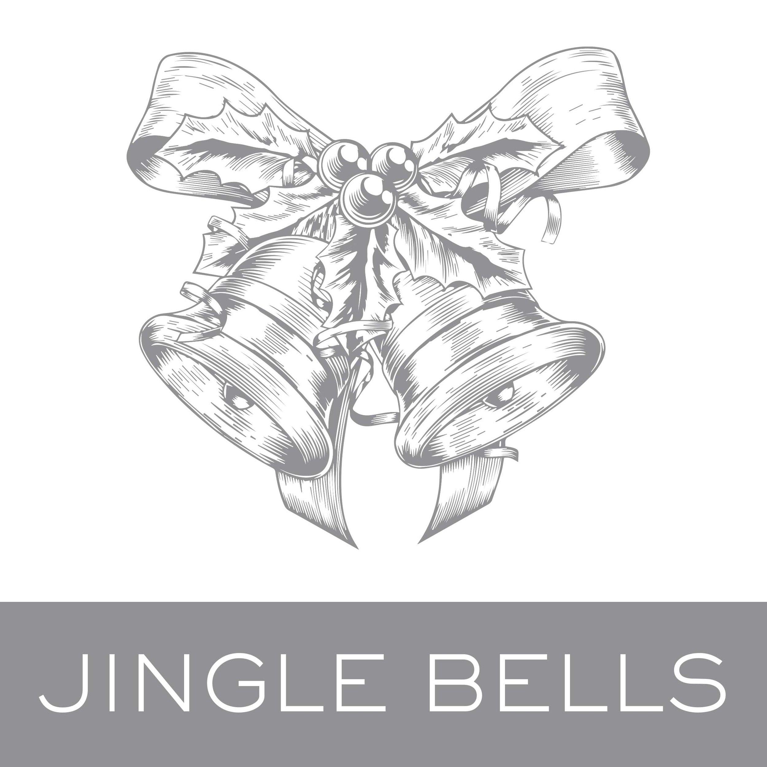jinglebells.jpg