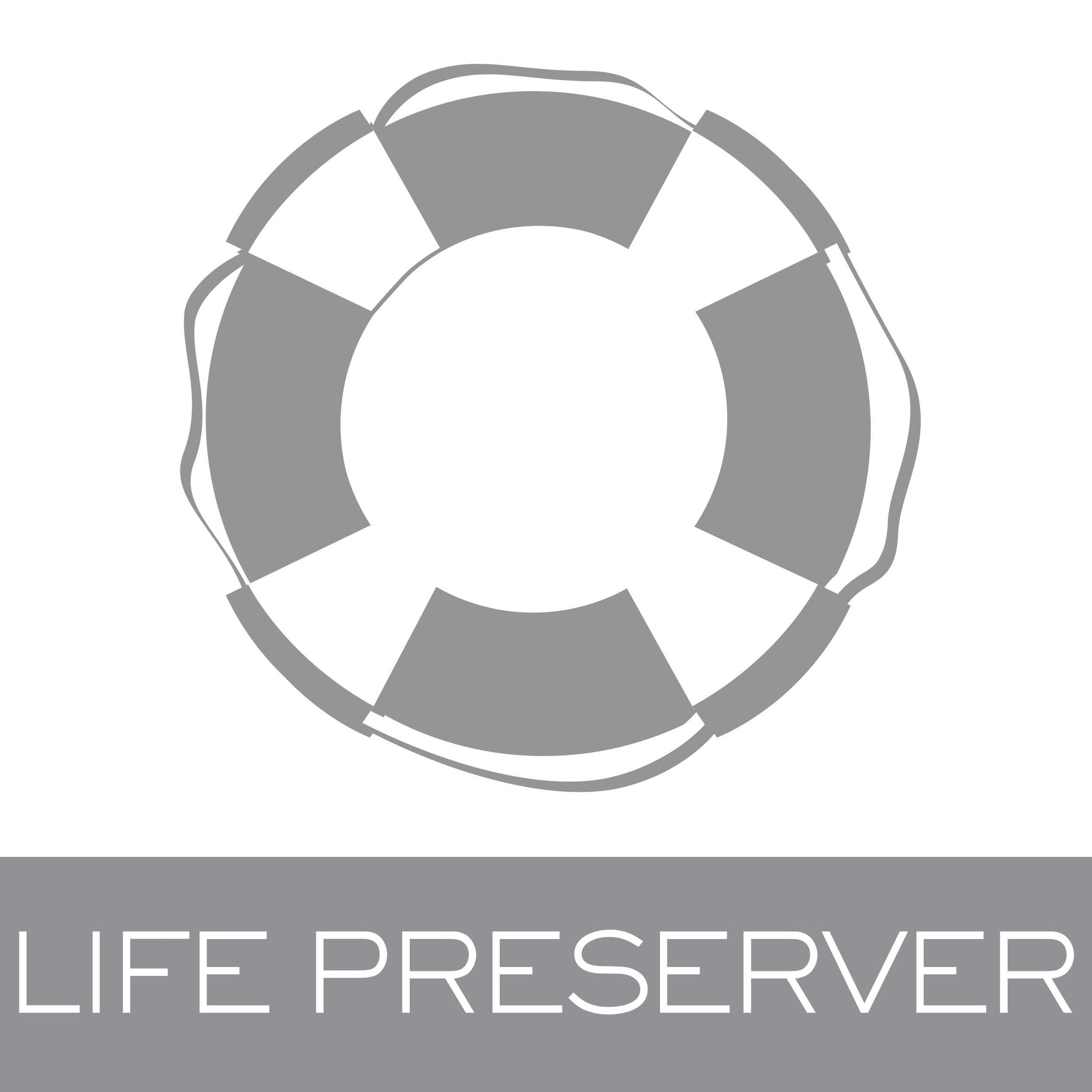 lifepreserver.jpg