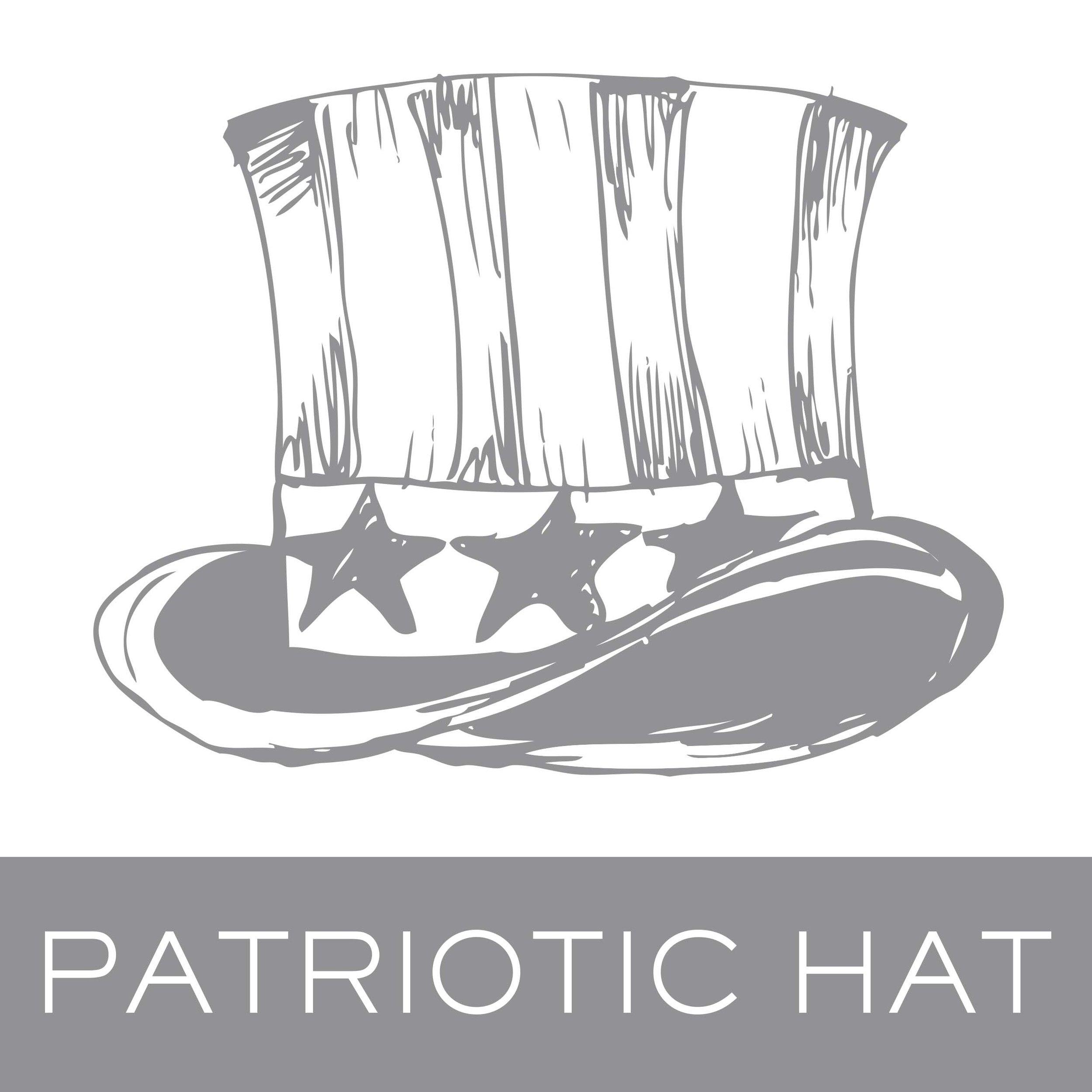 patriotichat.jpg
