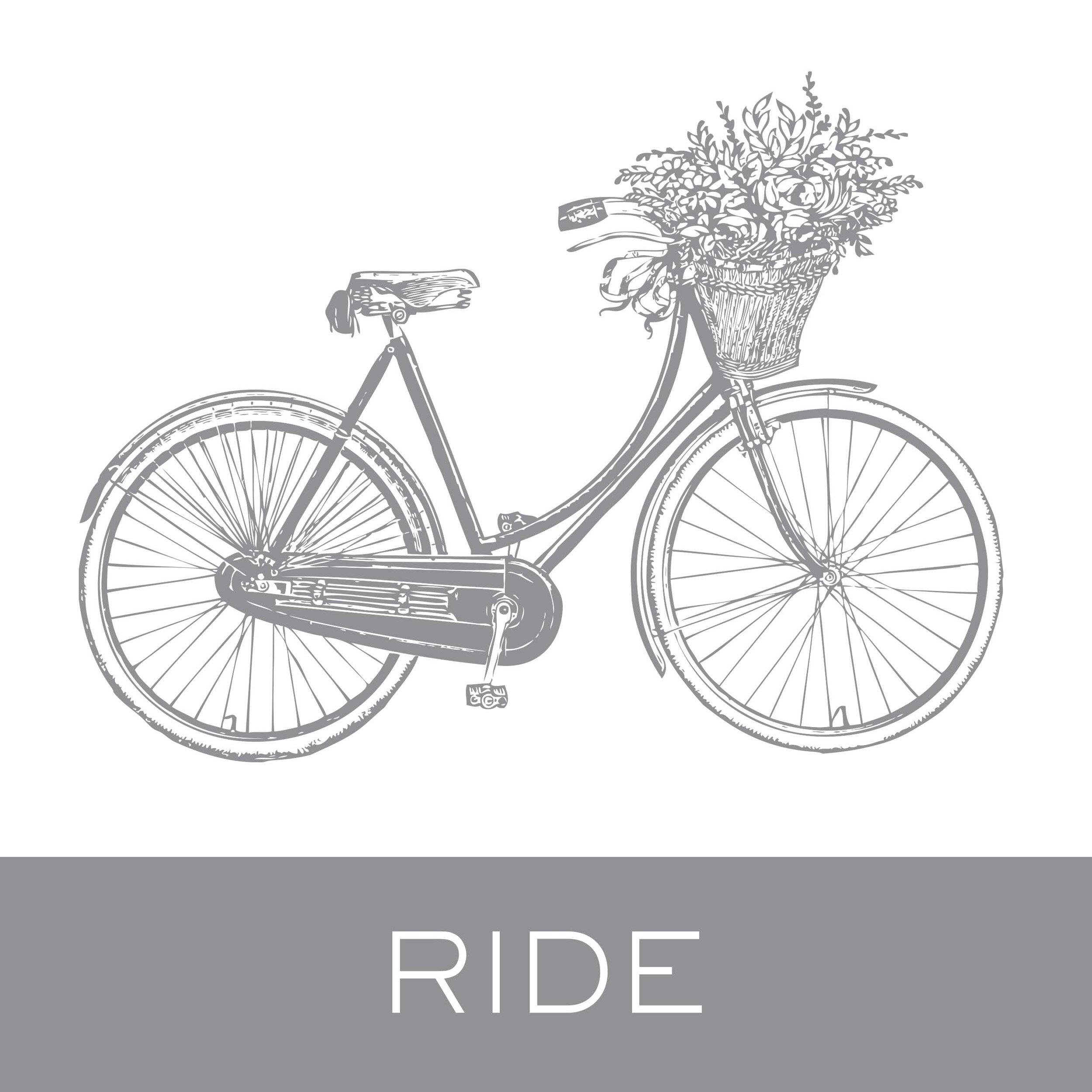 ride.jpg