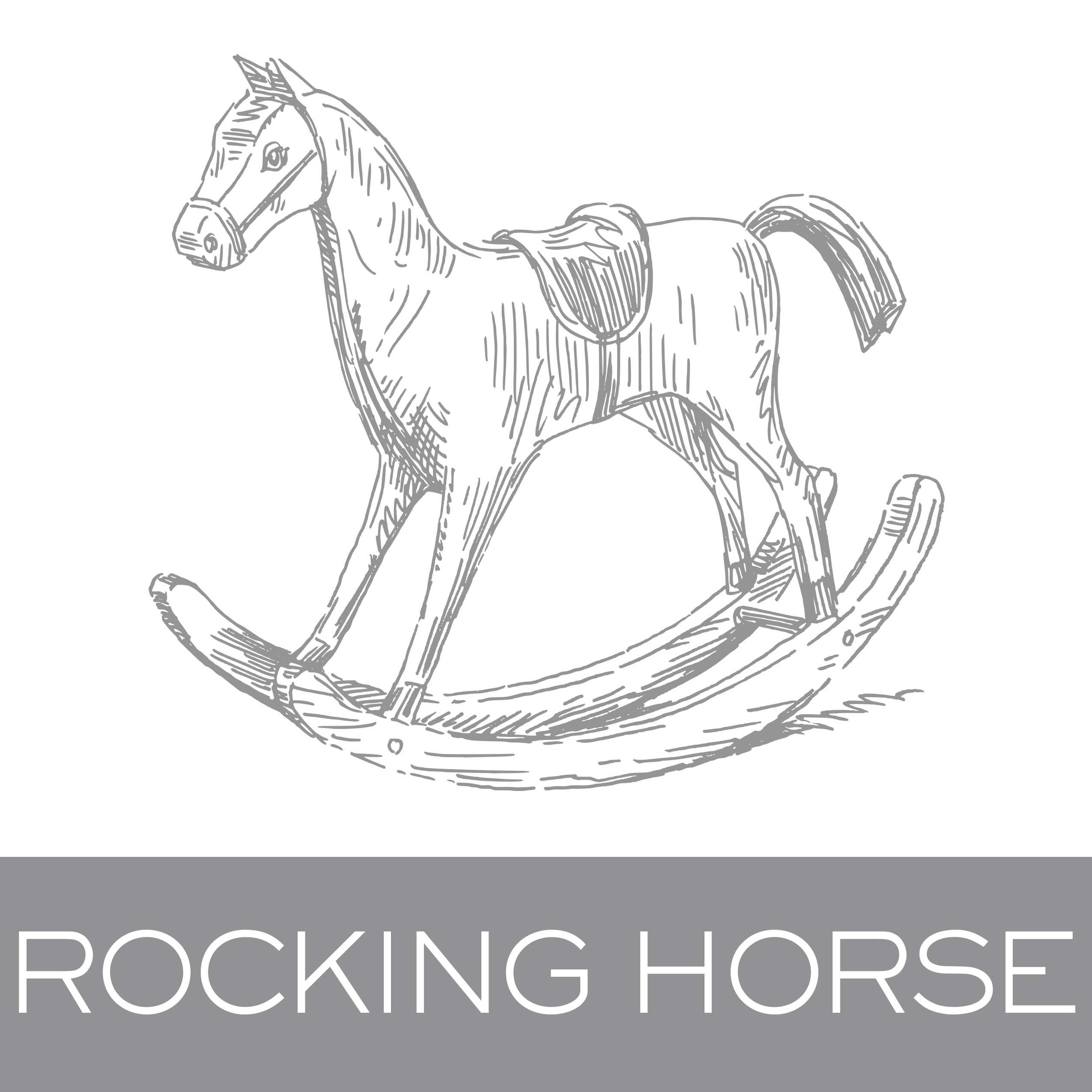 rockinghorse.jpg