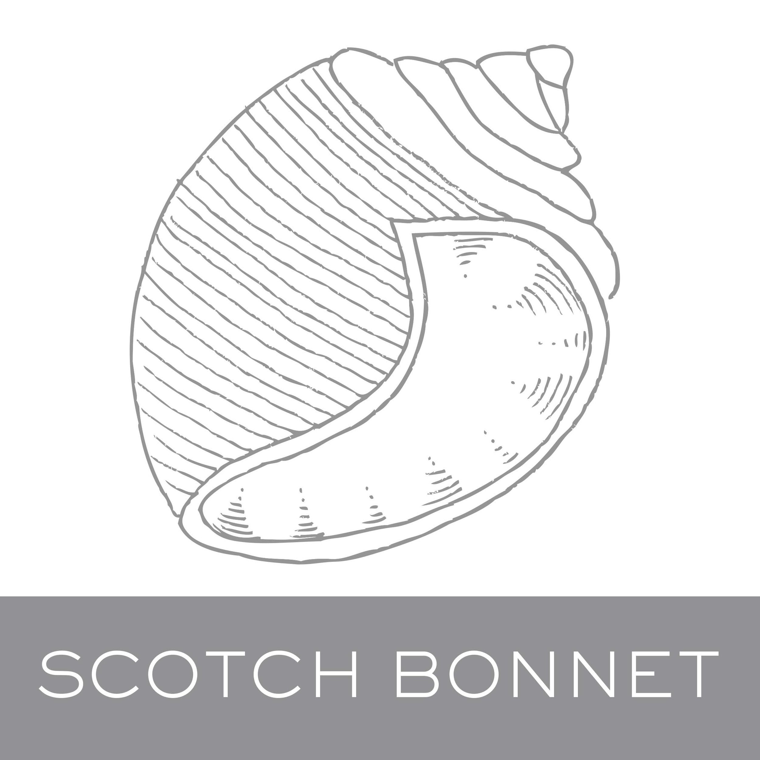 scotchbonnet.jpg
