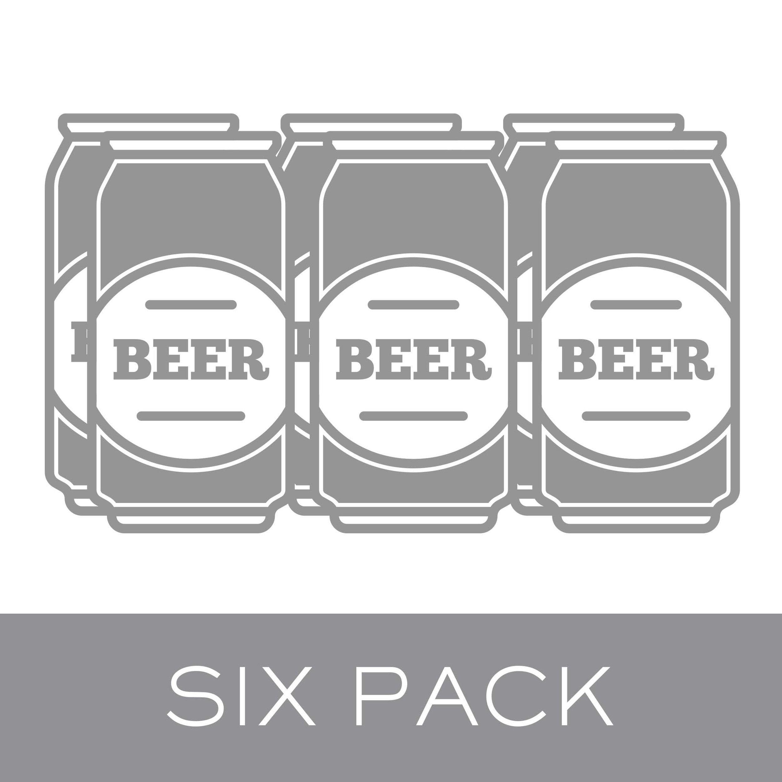 sixpack.jpg