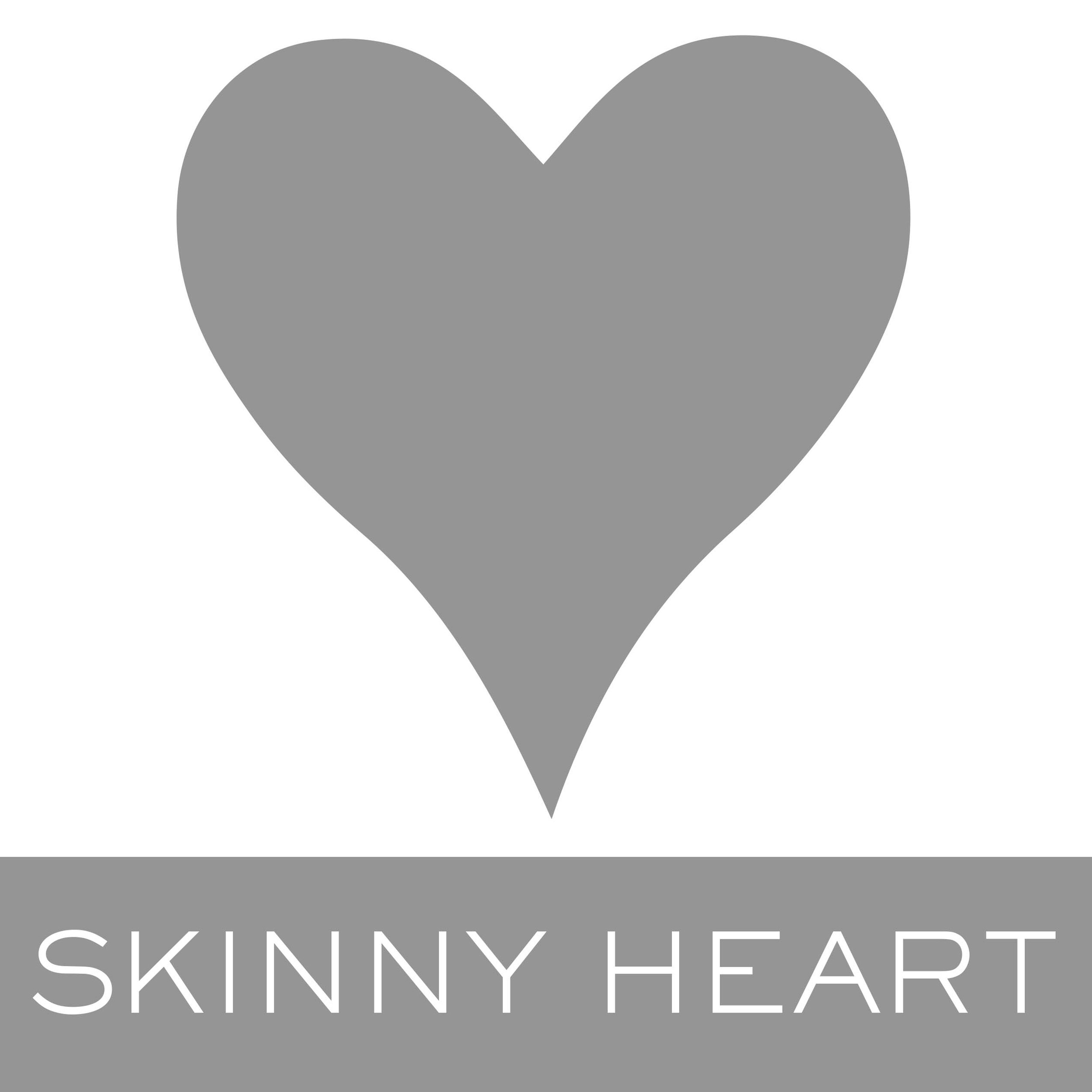 skinnyheart.jpg