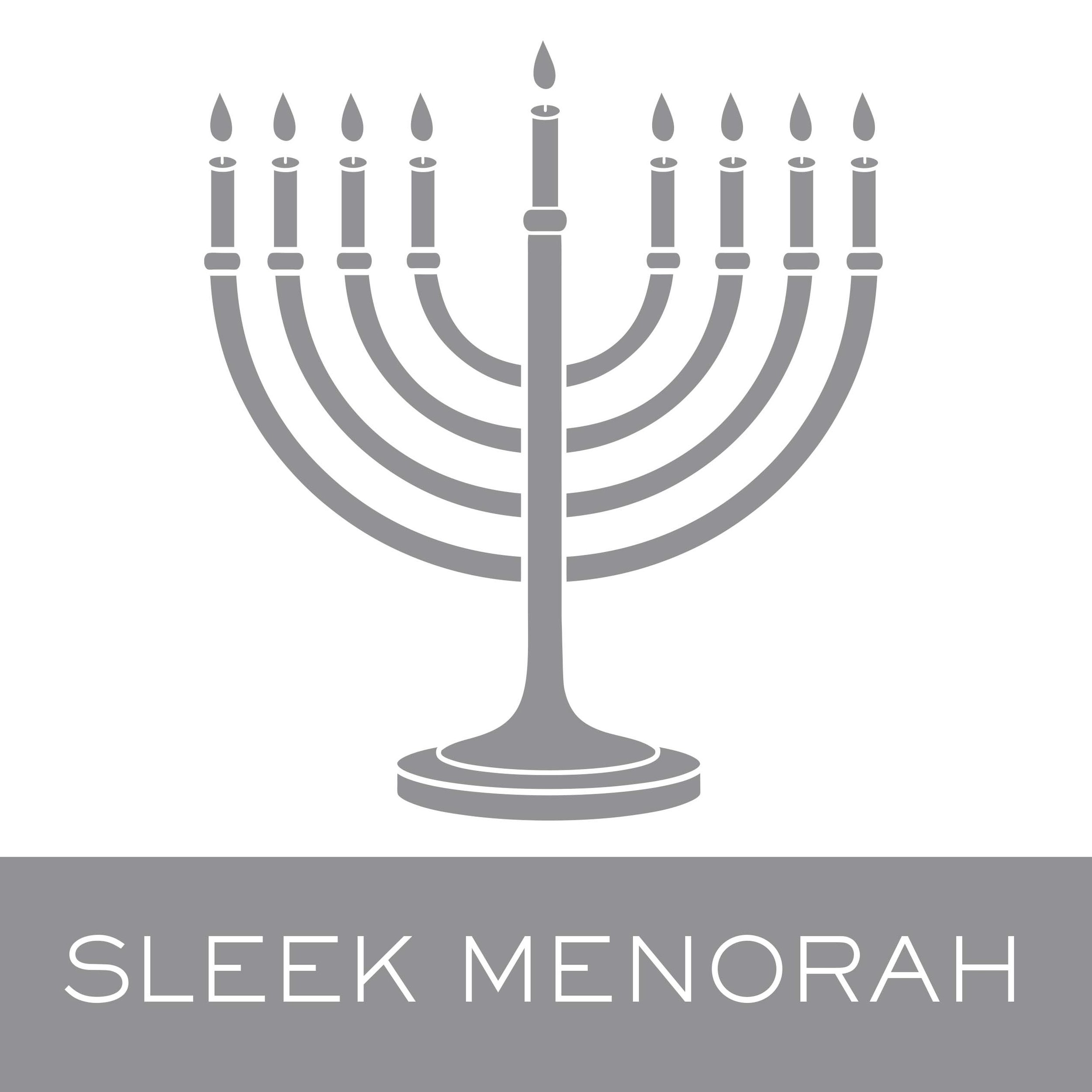 sleekmenorah.jpg