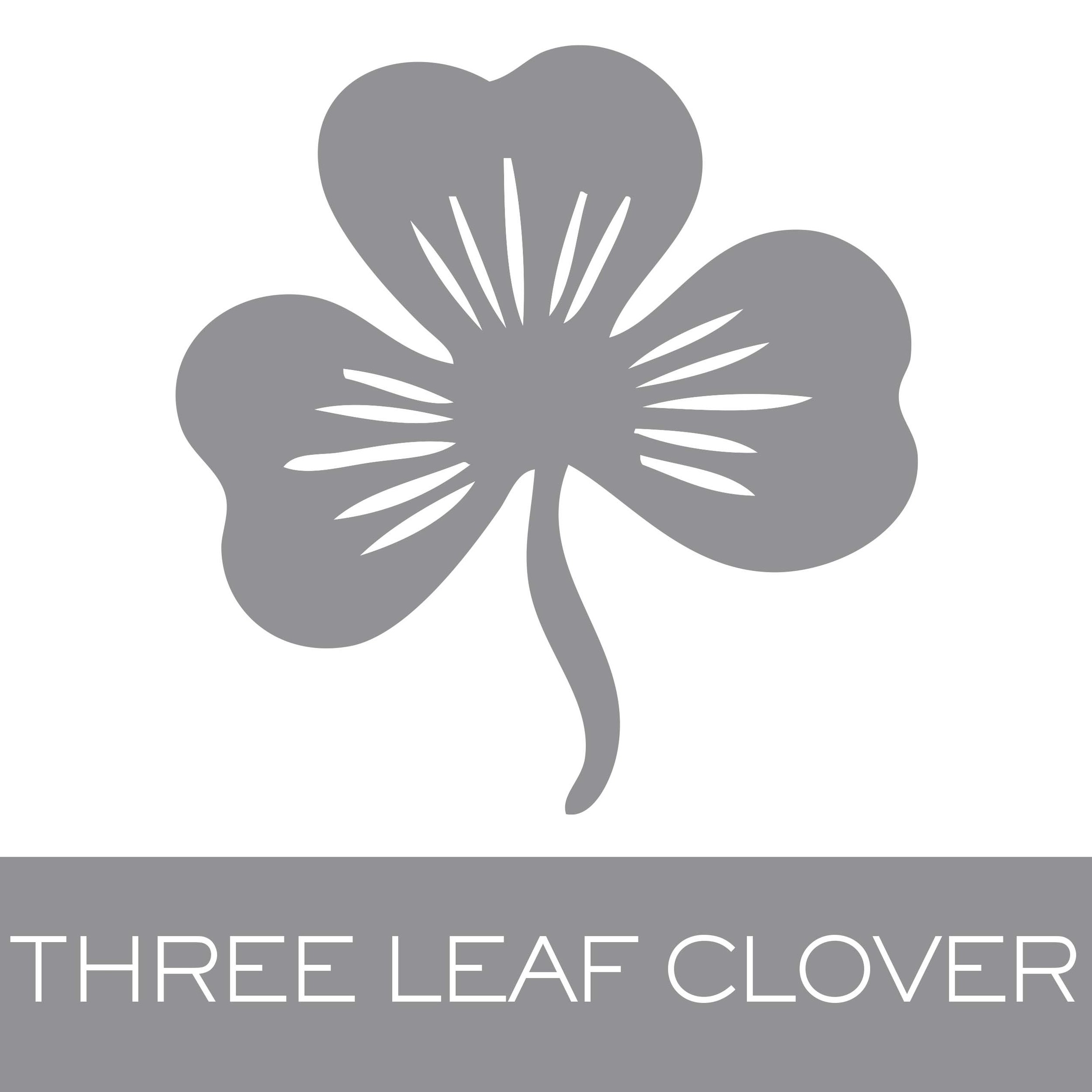 threeleafclover.jpg