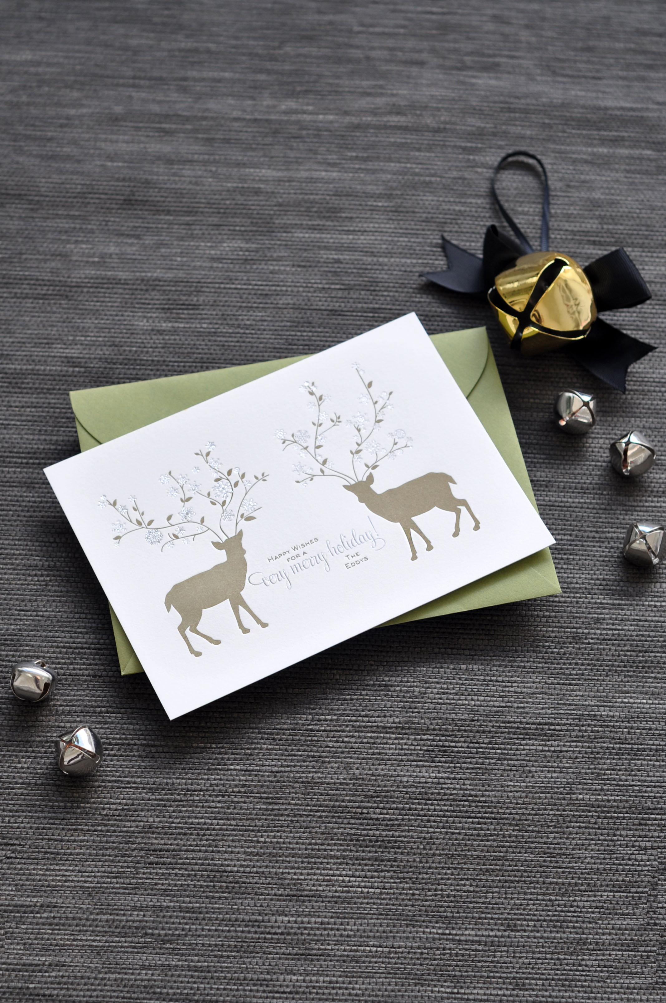 Holiday_Deer2_HautePapier.JPG