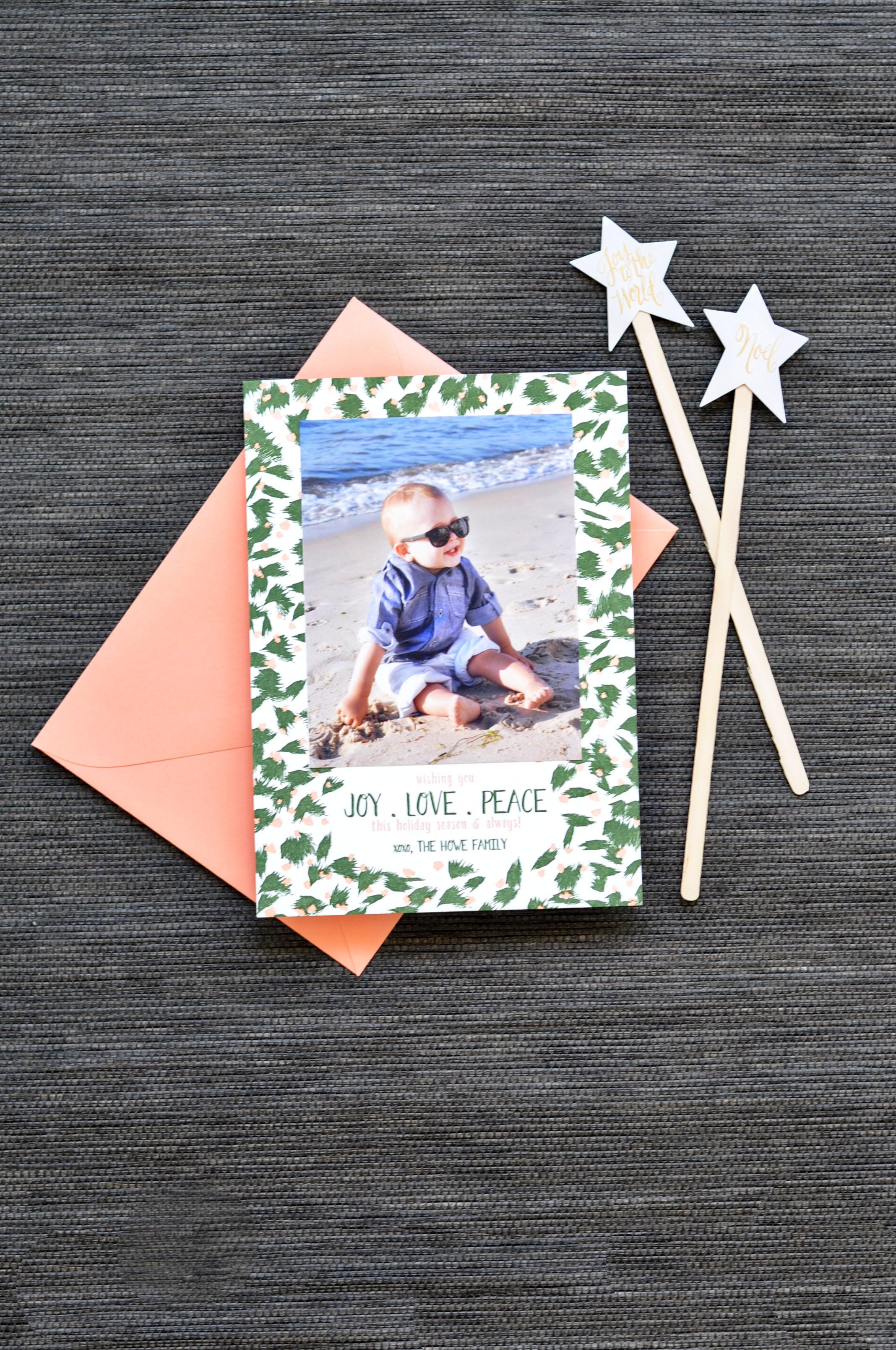 Holiday_Fir2_HautePapier.JPG