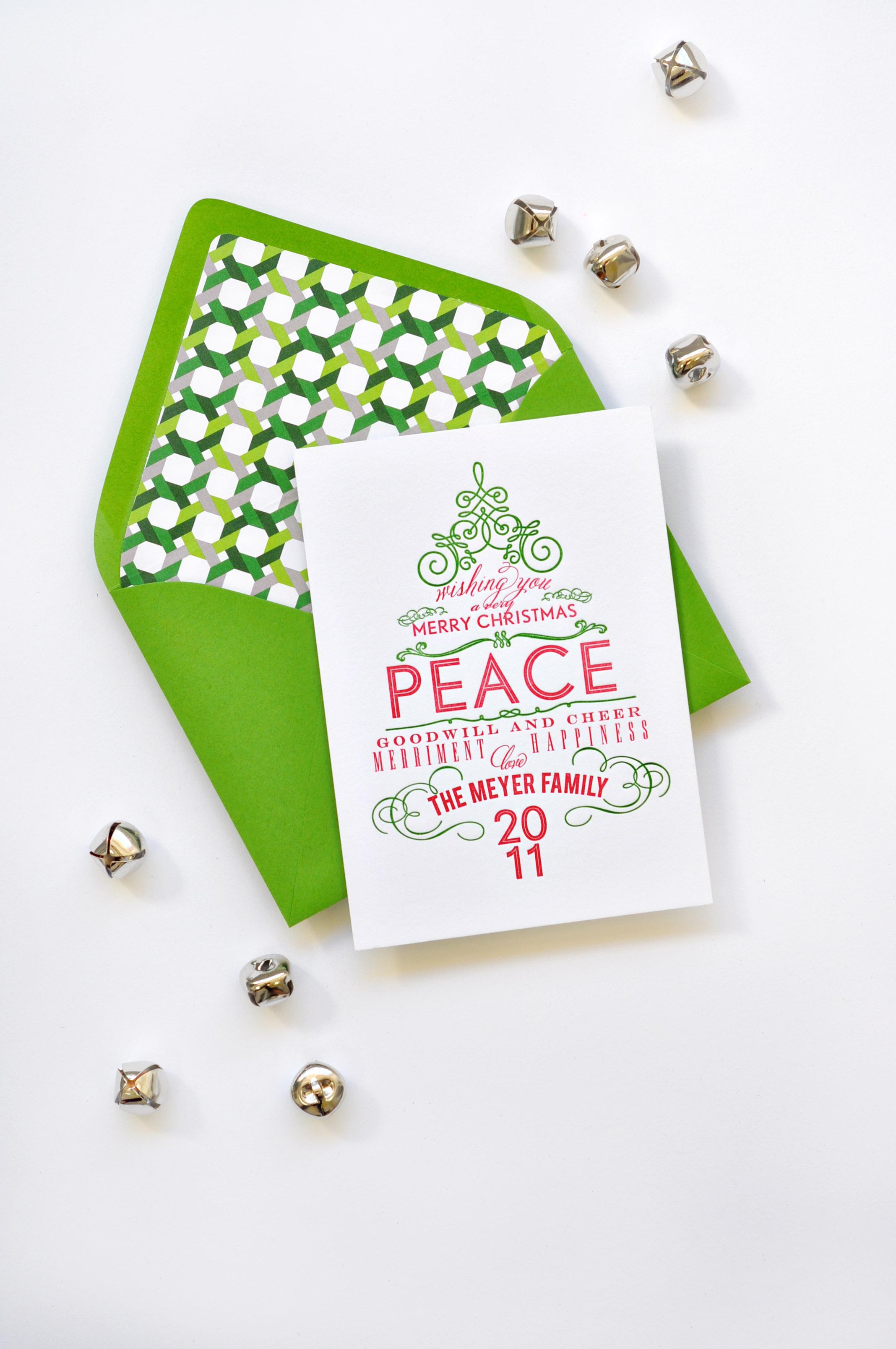 Holiday_Peace_HautePapier.JPG