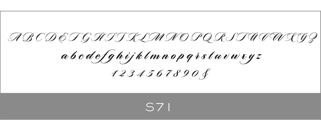 S71_Haute_Papier_Font.jpeg