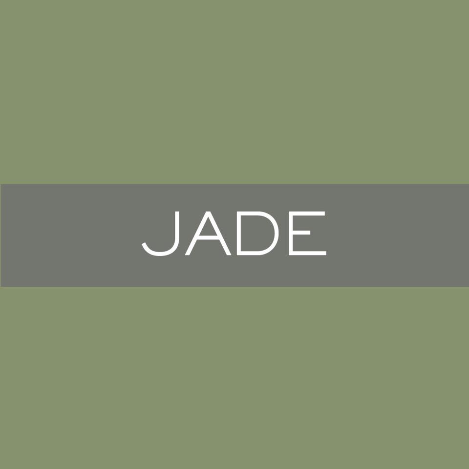 CC_Jade.jpeg
