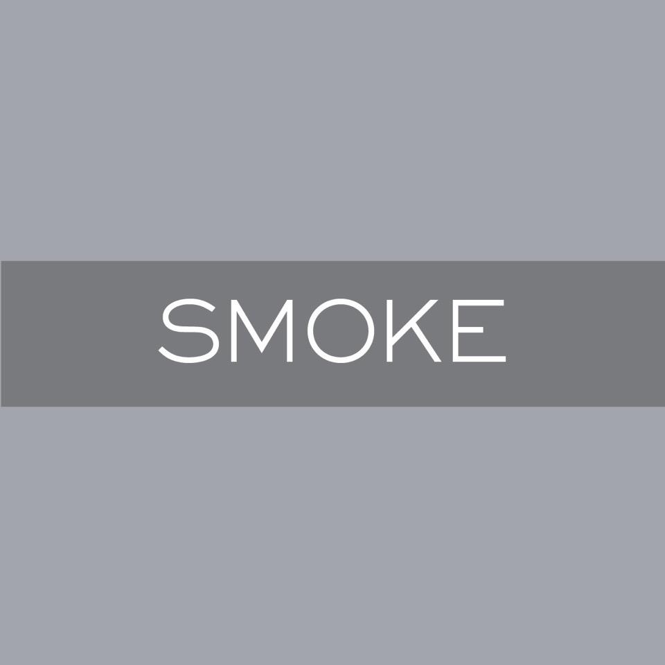 CC_Smoke.jpeg