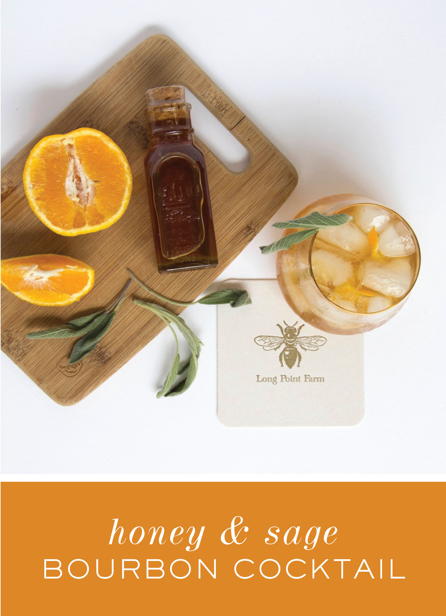 Honey & Sage Bourbon Cocktail.jpg