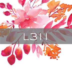 Haute_Papier_Liner_L311.jpg