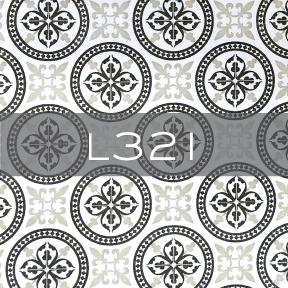 Haute_Papier_Liner_L321.jpg