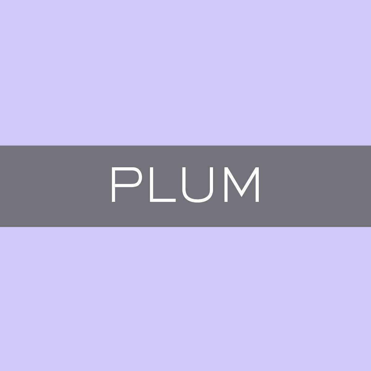 WNP_Plum.jpg