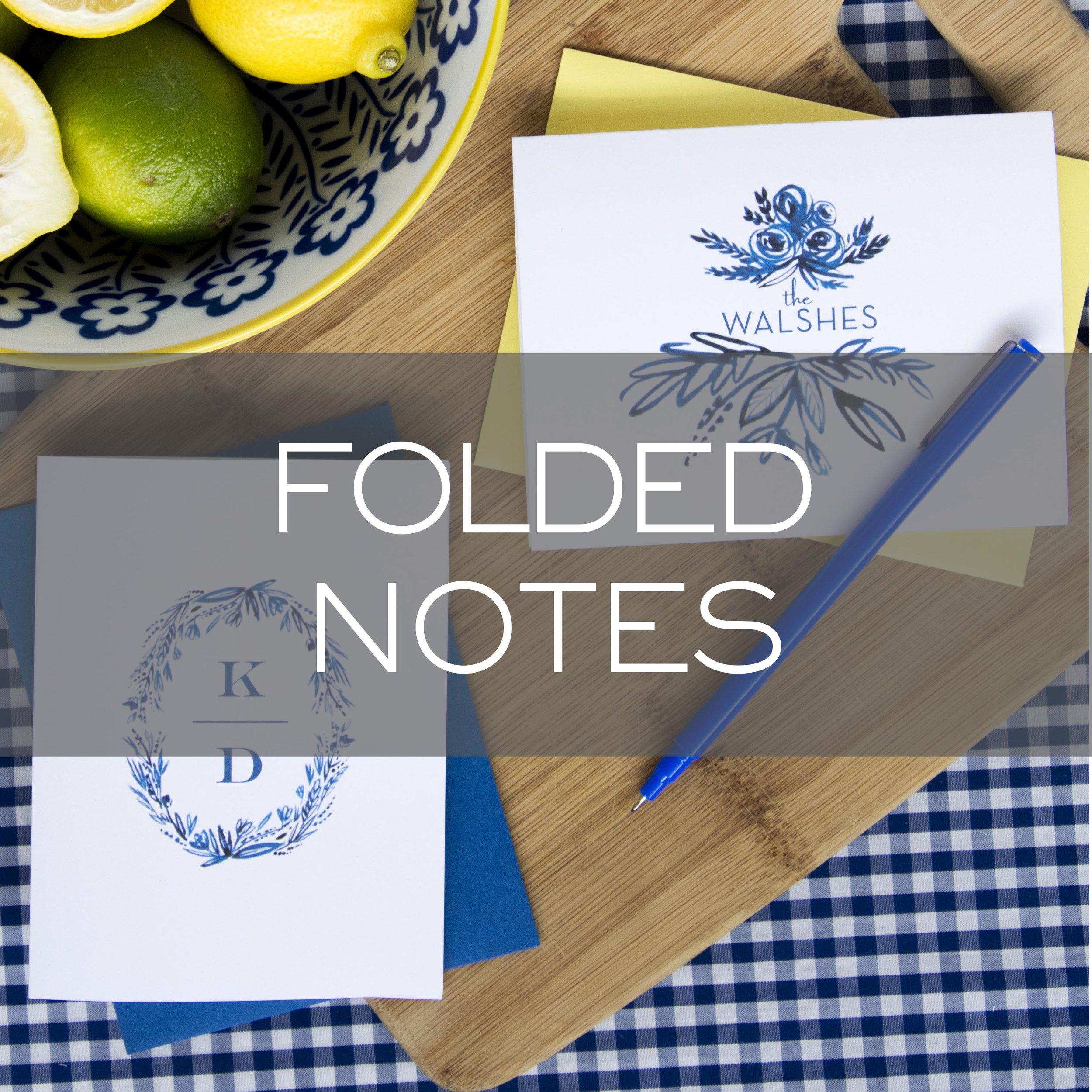 FoldedNotes.jpg