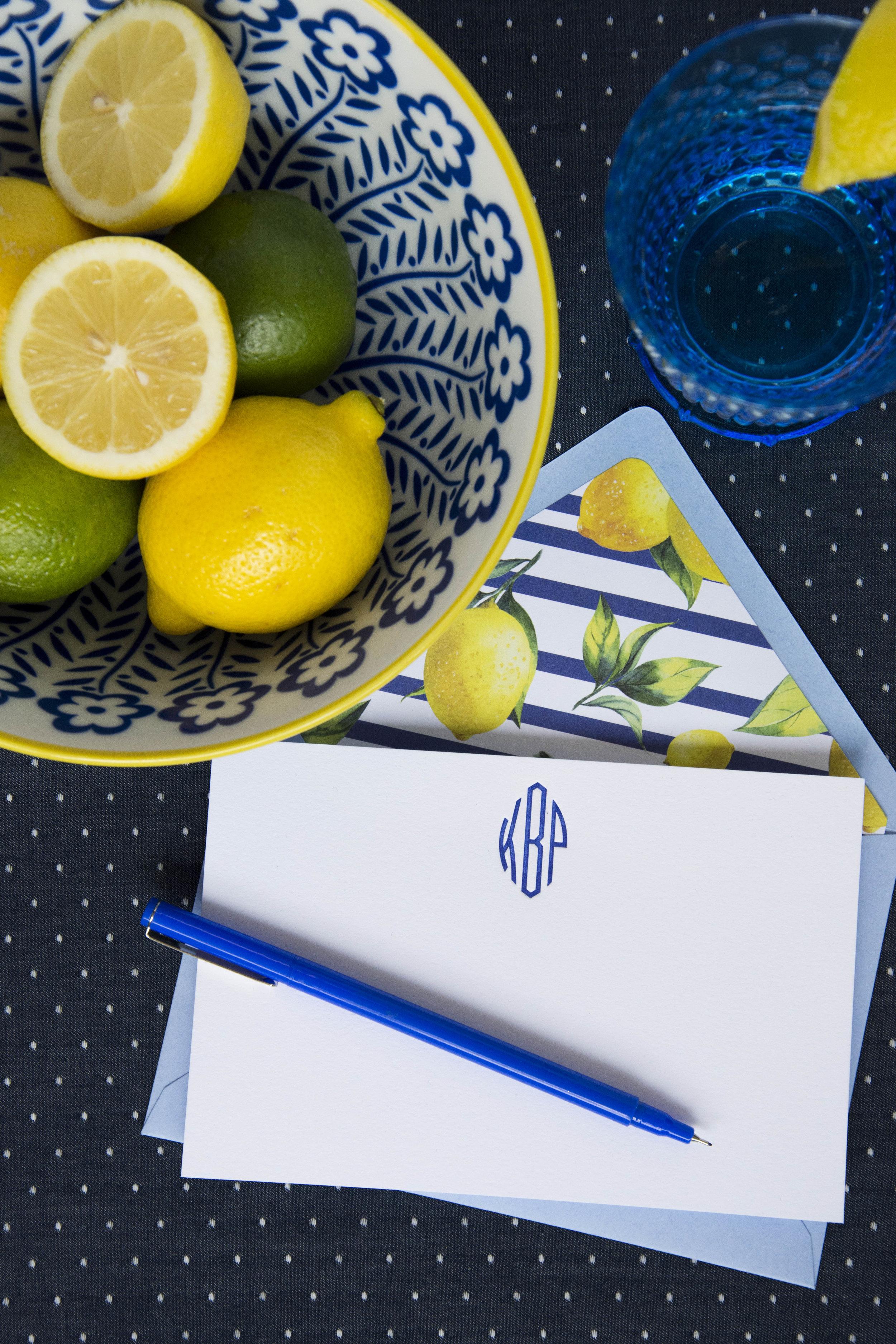 N&E_M77_L323_Stylized_Lemons_V2_HautePapier.JPG