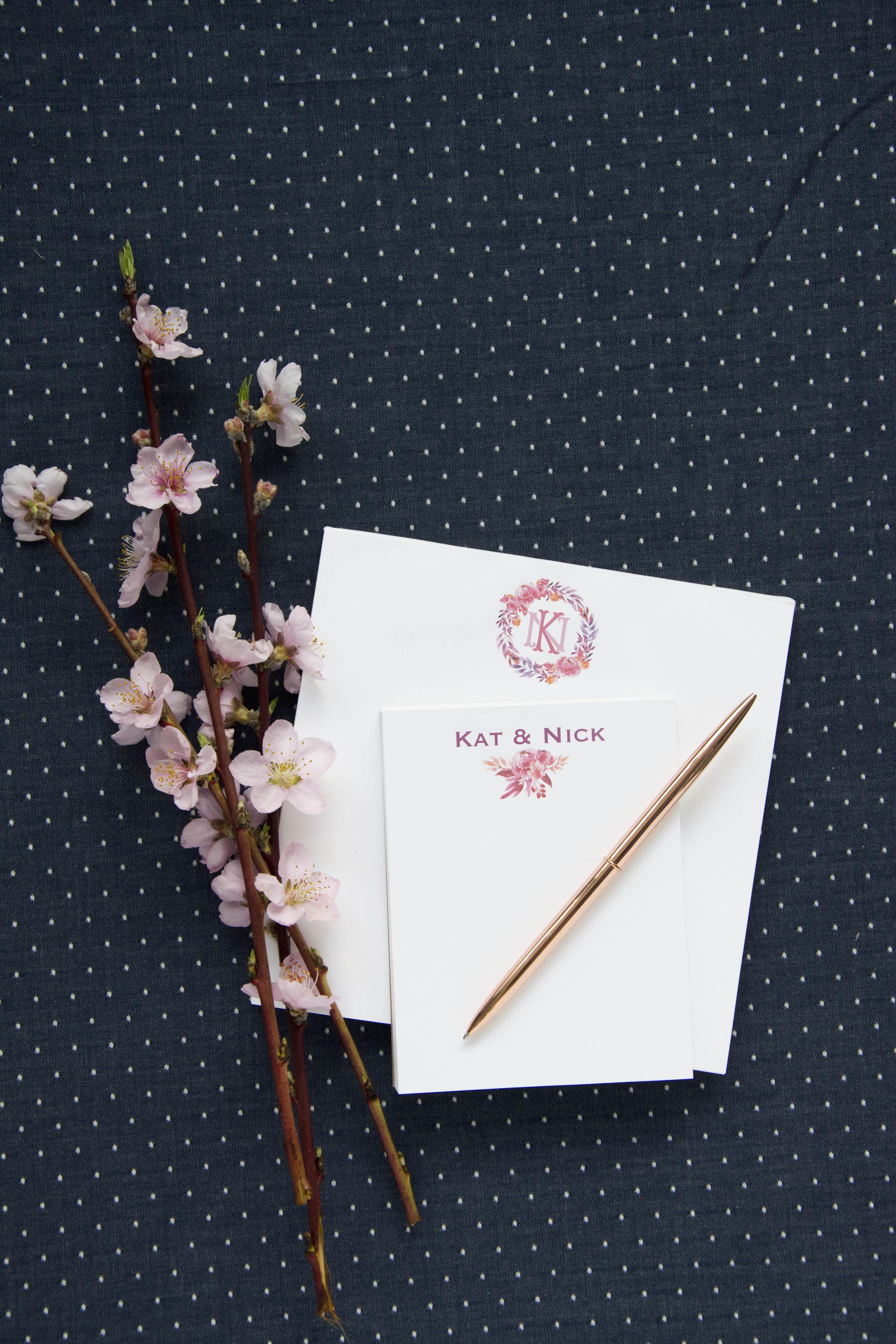 EP_Crest_CR39_PeachBlossoms_HautePapier.JPG