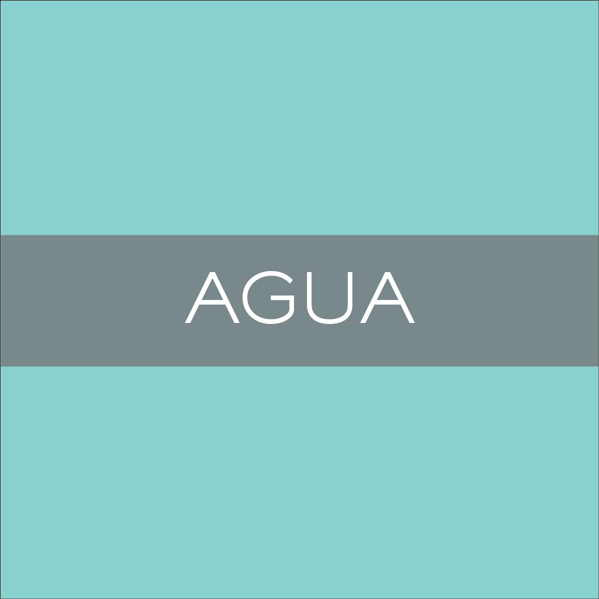 INK_Agua.jpg