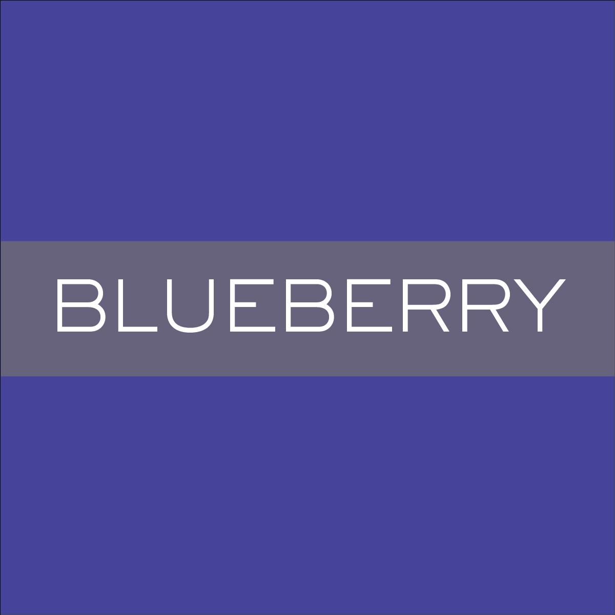 INK_Blueberry.jpg