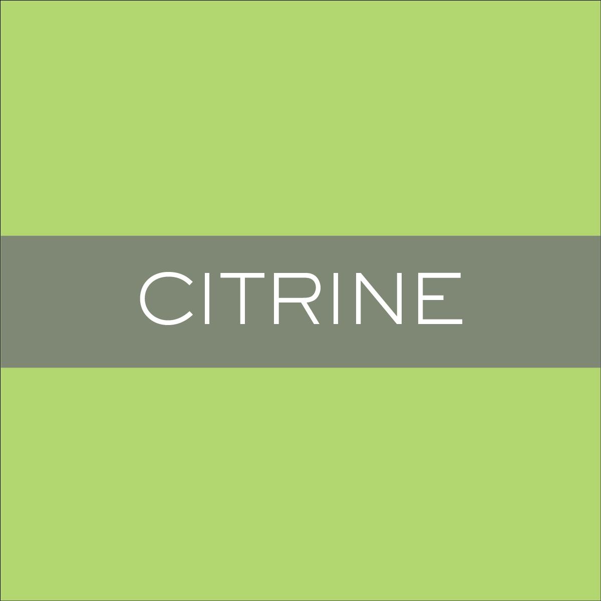 INK_Citrine.jpg