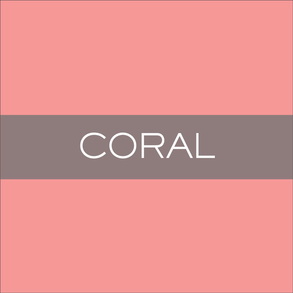 INK_Coral.jpg