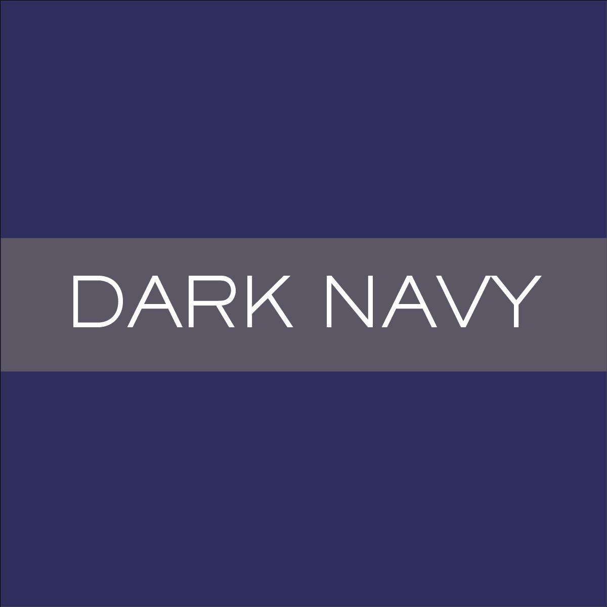 INK_DarkNavy.jpg