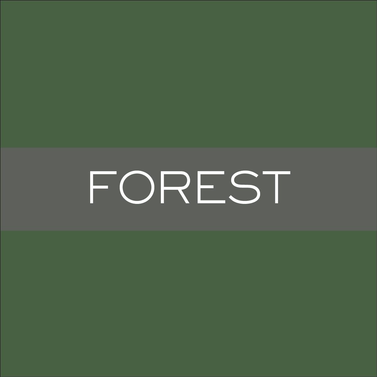 INK_Forest.jpg