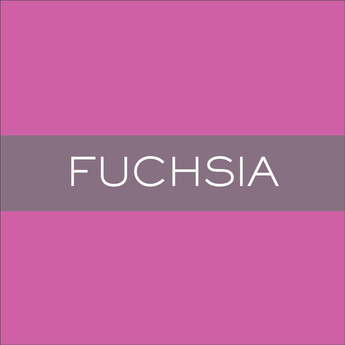 INK_Fuchsia.jpg