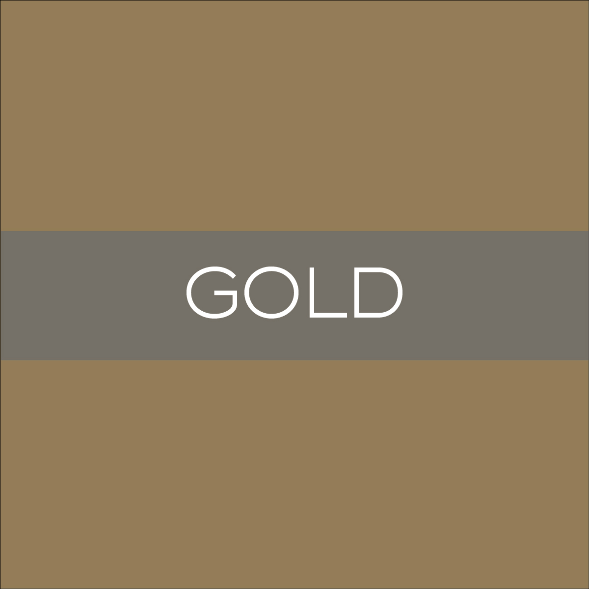 INK_Gold.jpg