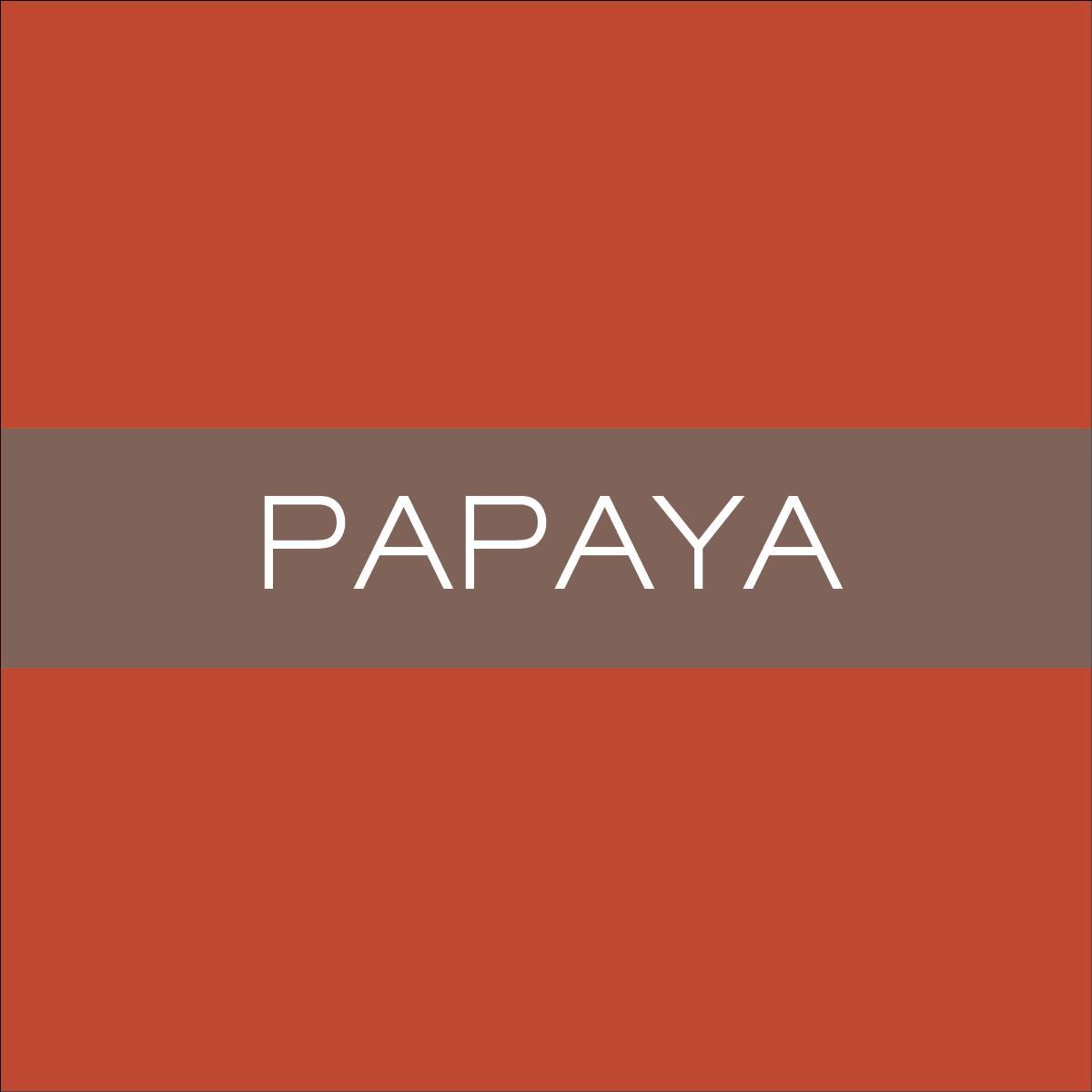 INK_Papaya.jpg