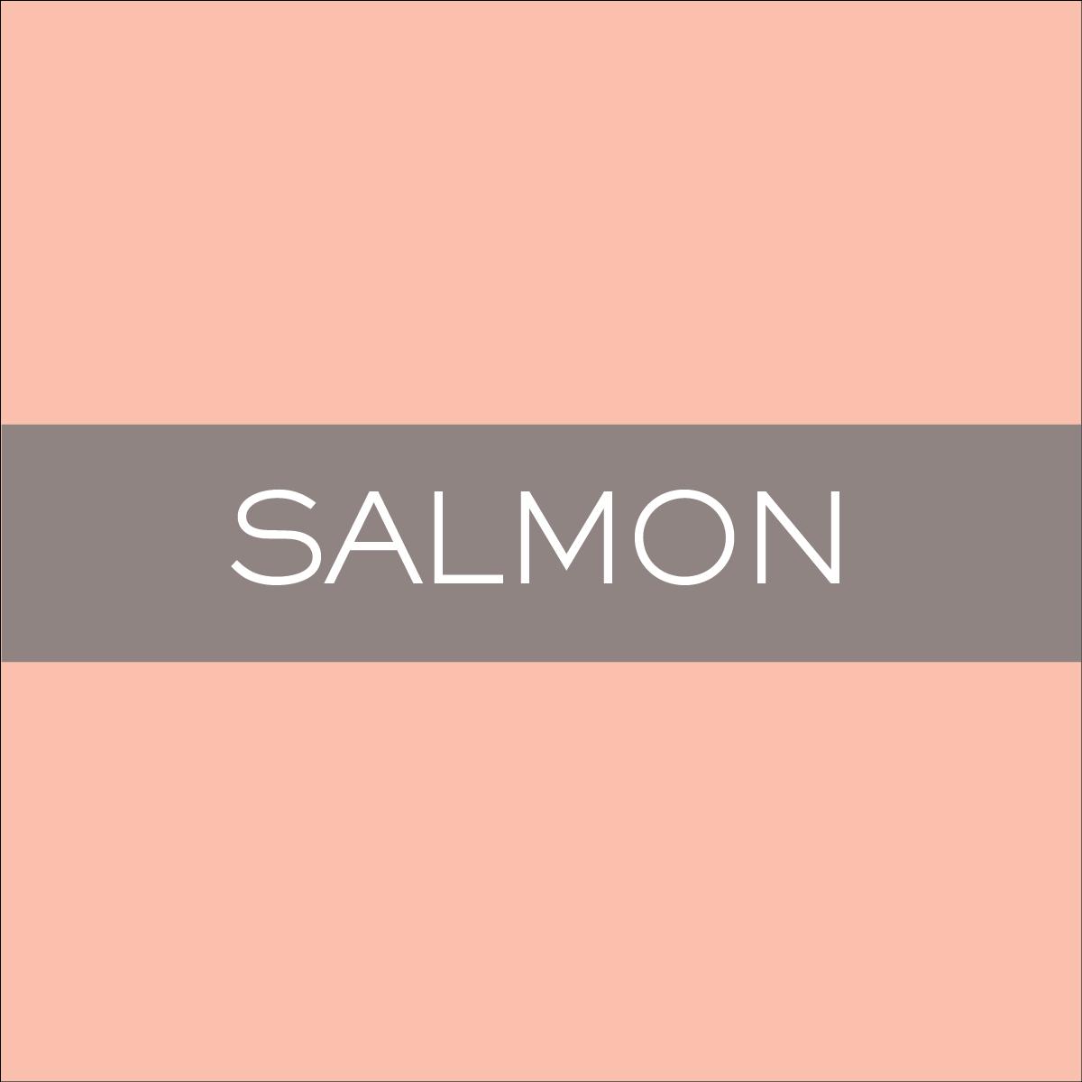 INK_Salmon.jpg