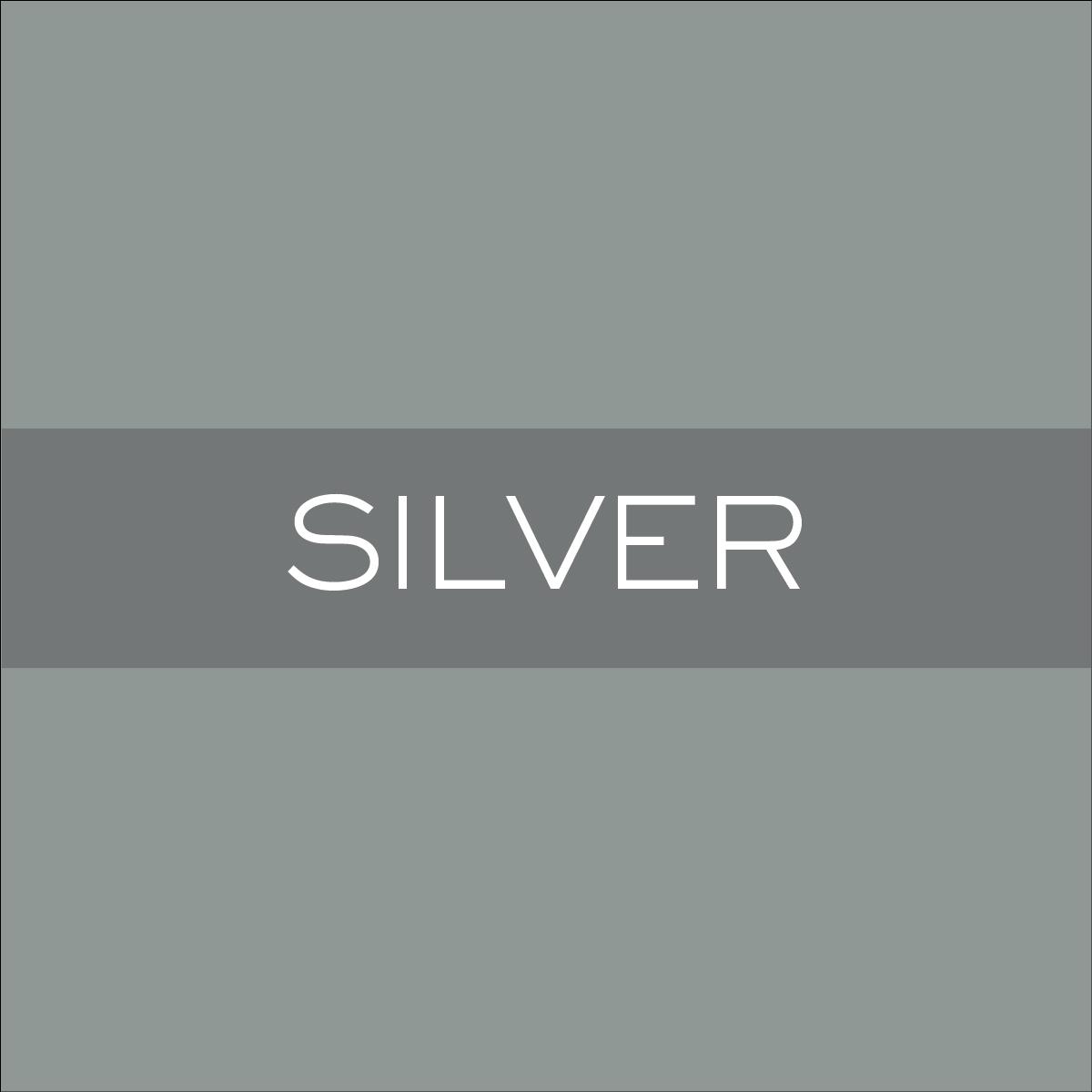 INK_Silver.jpg