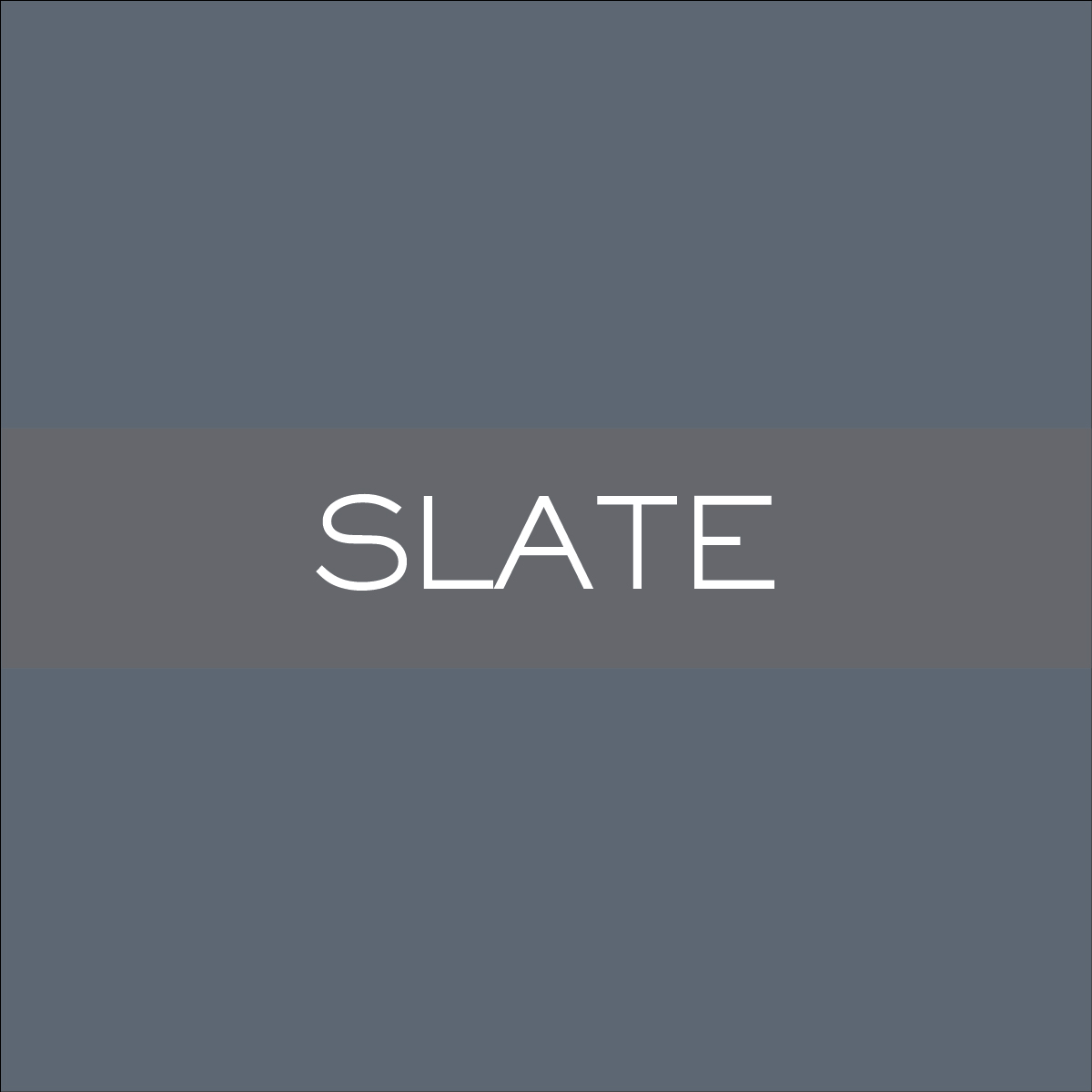 INK_Slate.jpg