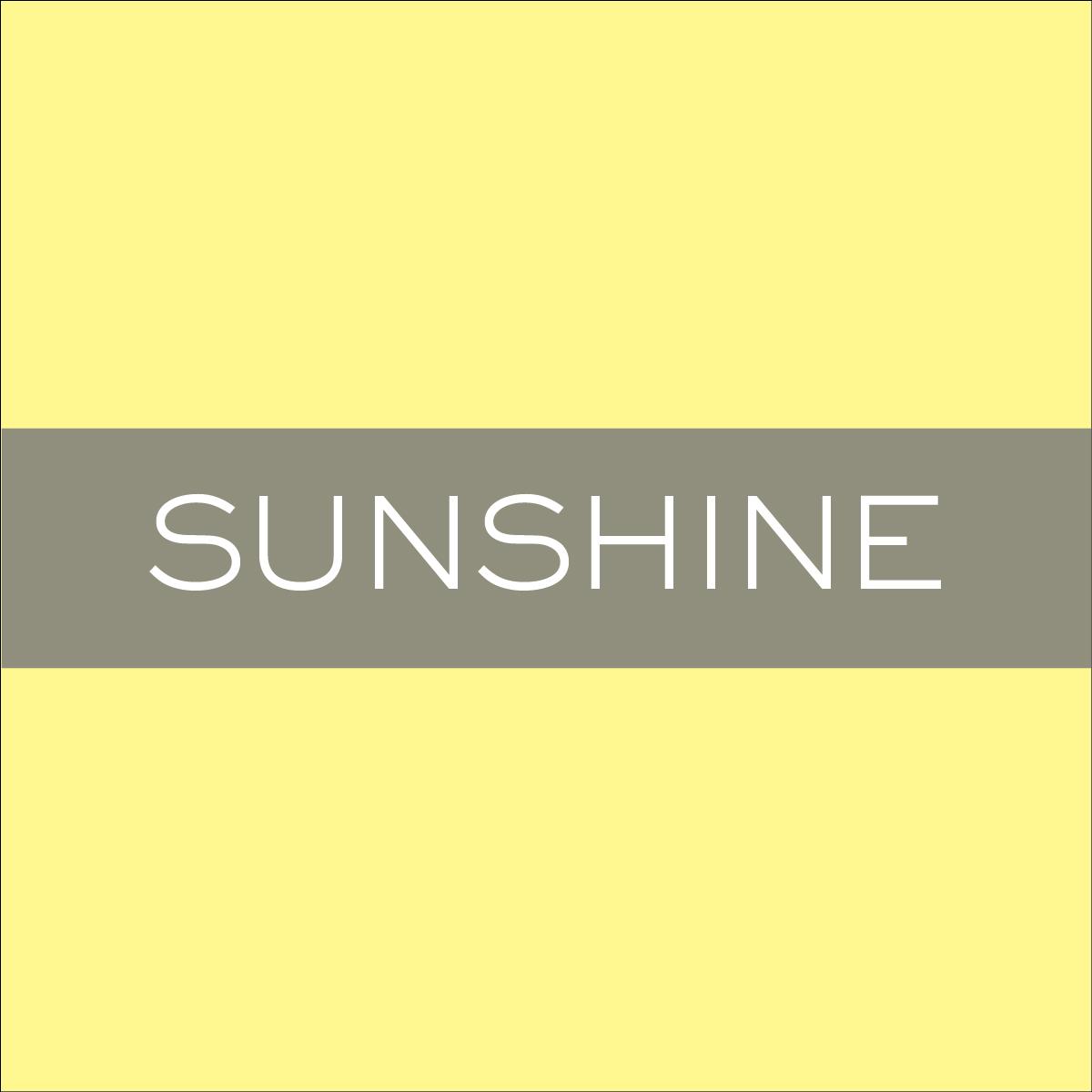 INK_Sunshine.jpg