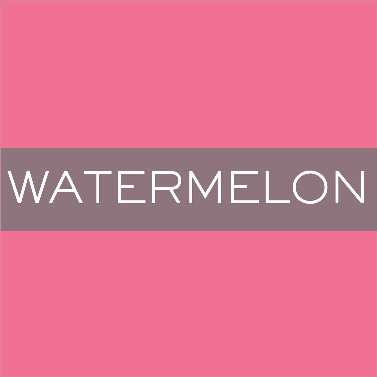 INK_Watermelon.jpg