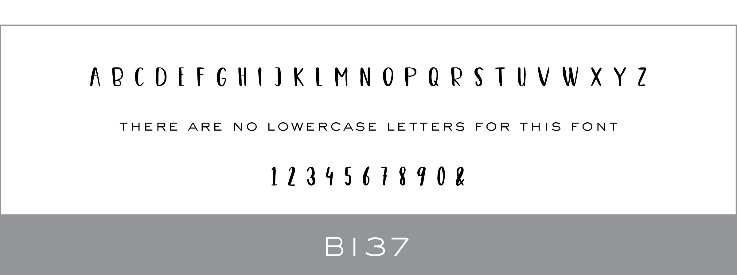 B137_Haute_Papier_Font.jpg