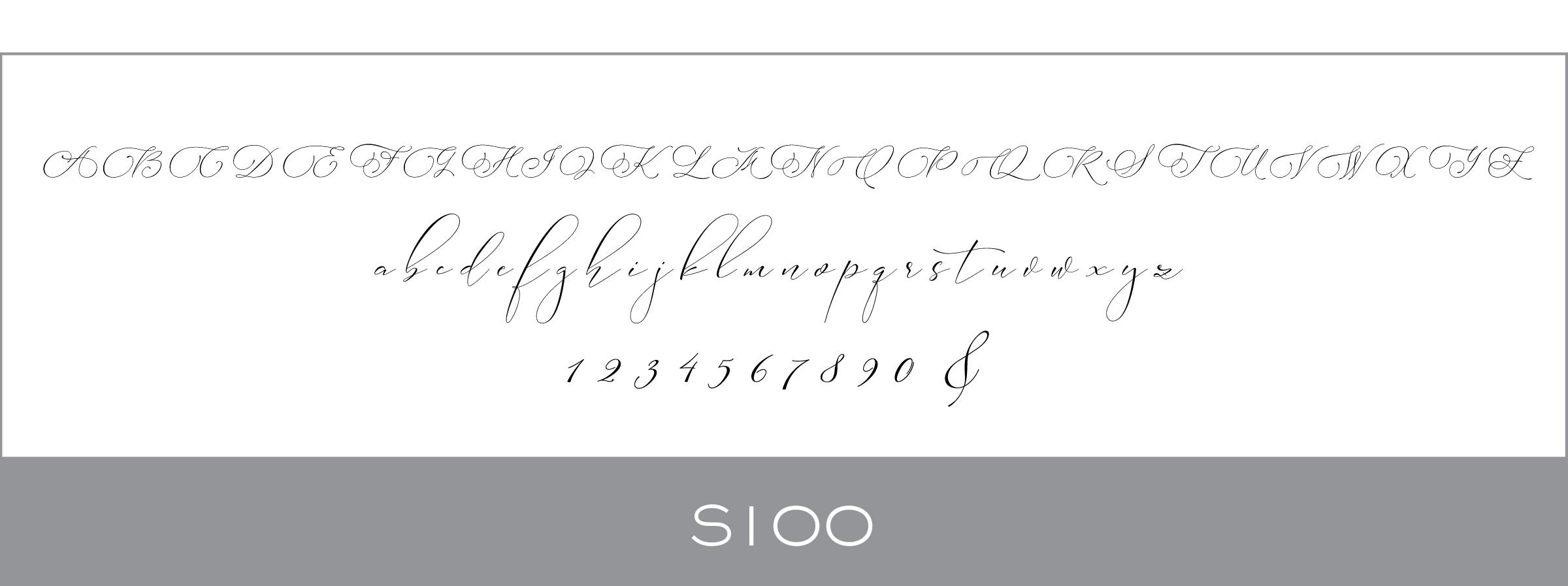 S100_Haute_Papier_Font.jpg