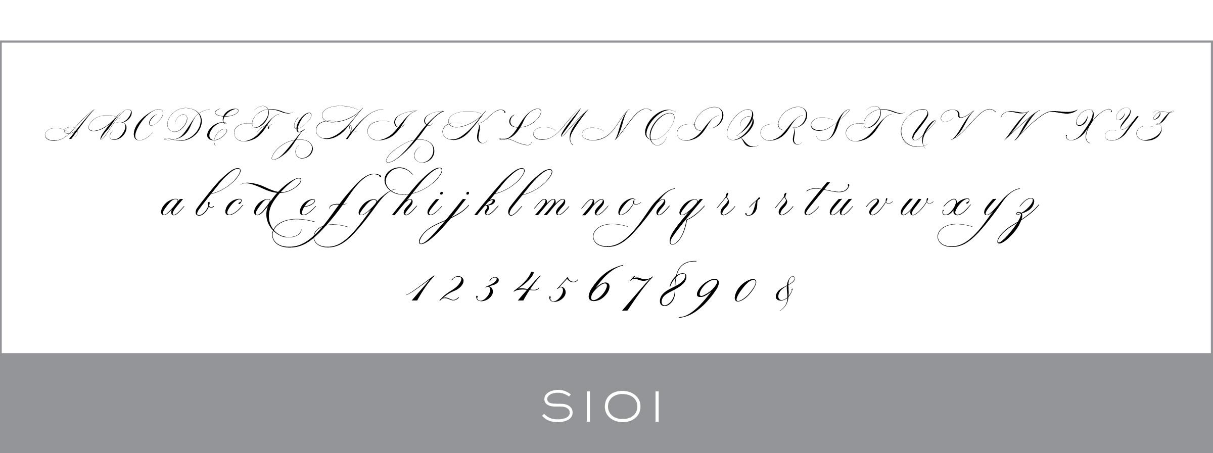 S101_Haute_Papier_Font.jpg