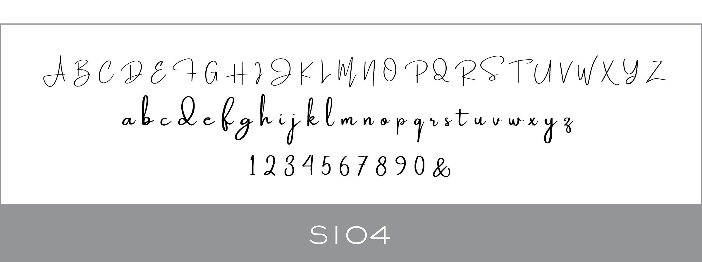 S104_Haute_Papier_Font.jpg