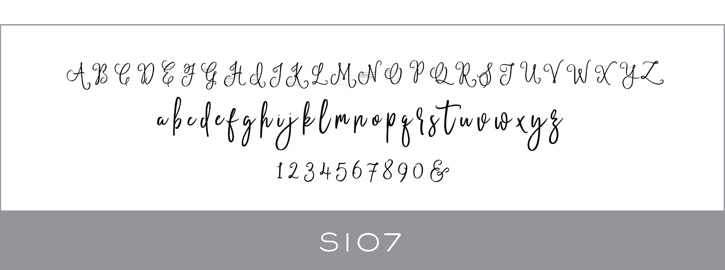 S107_Haute_Papier_Font.jpg