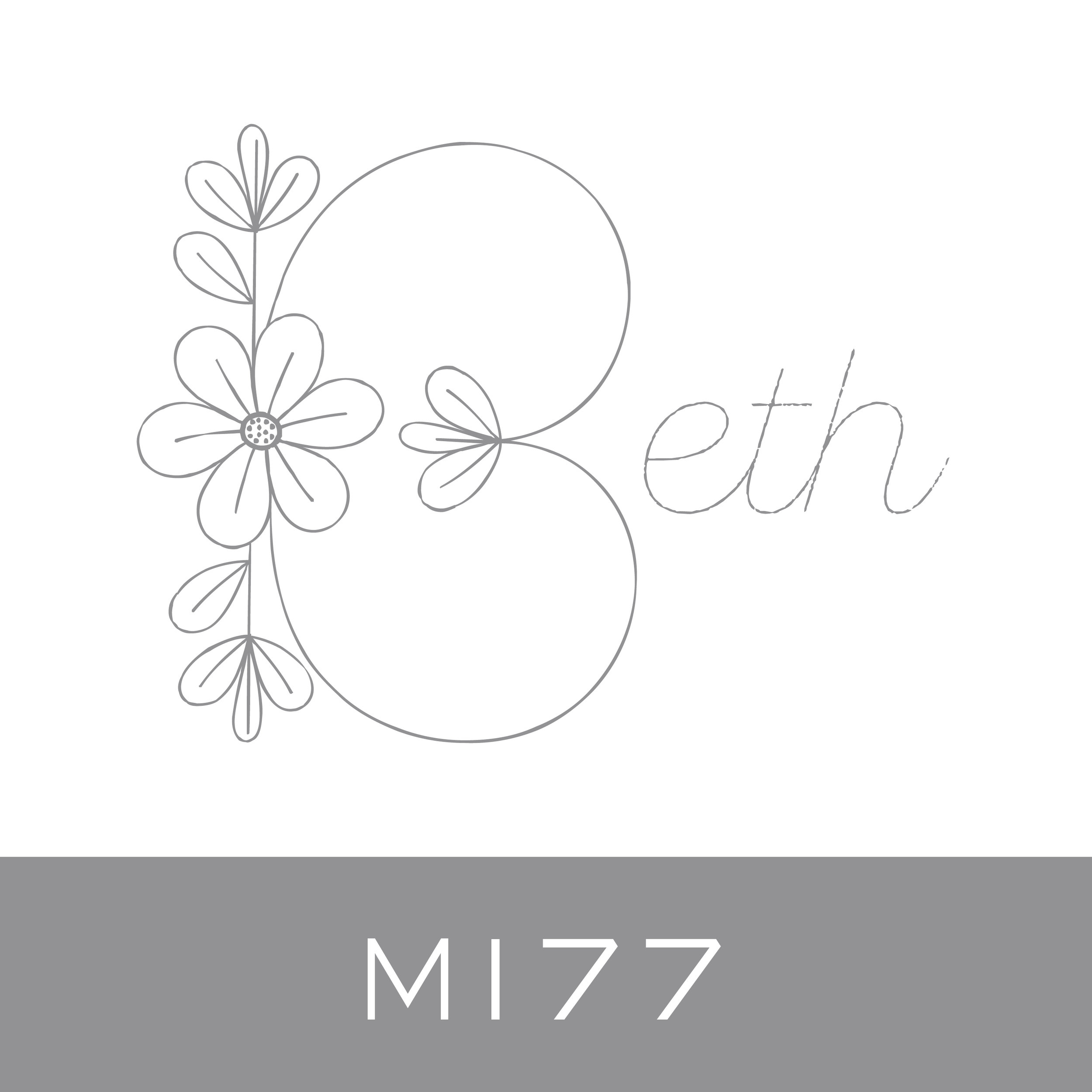 M177.jpg