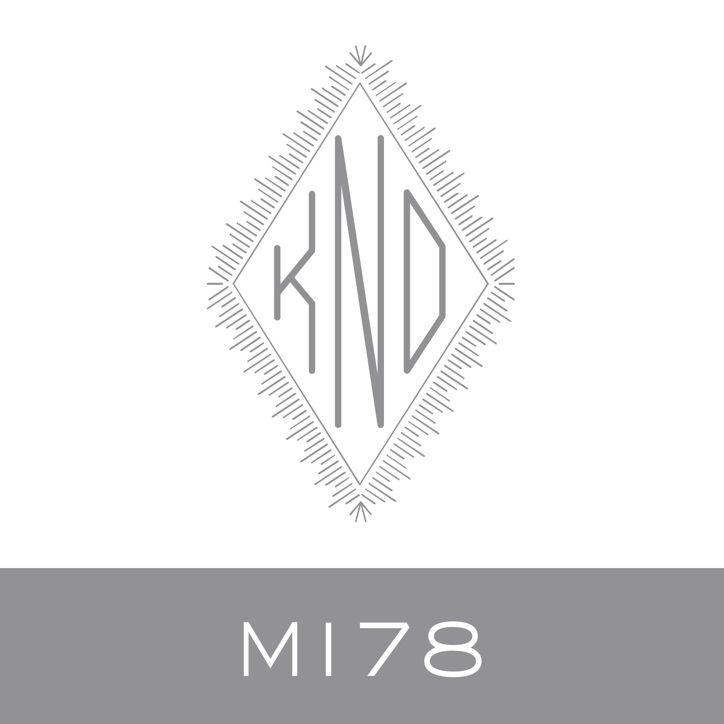 M178.jpg